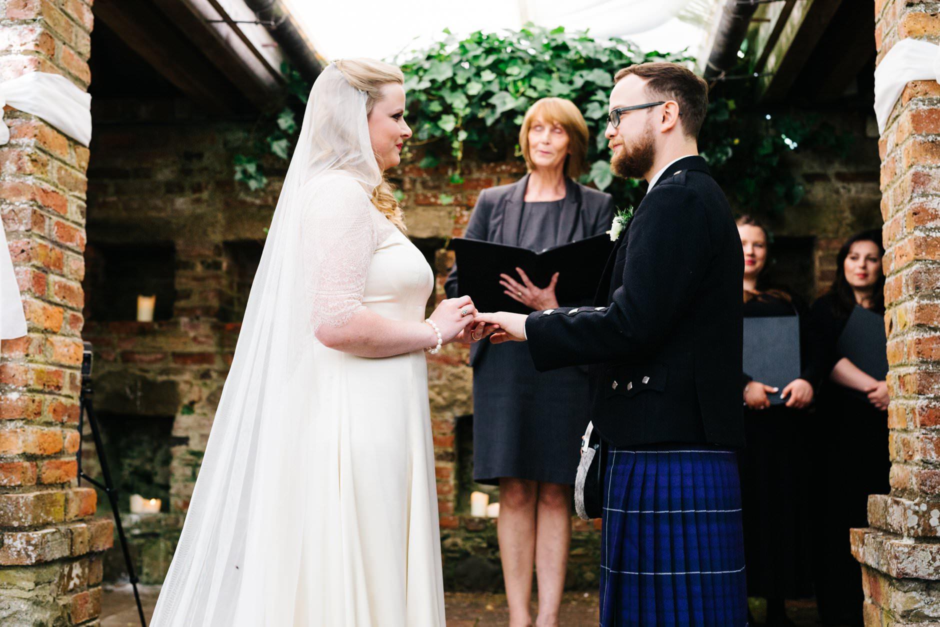 wedding photography northern ireland_4490