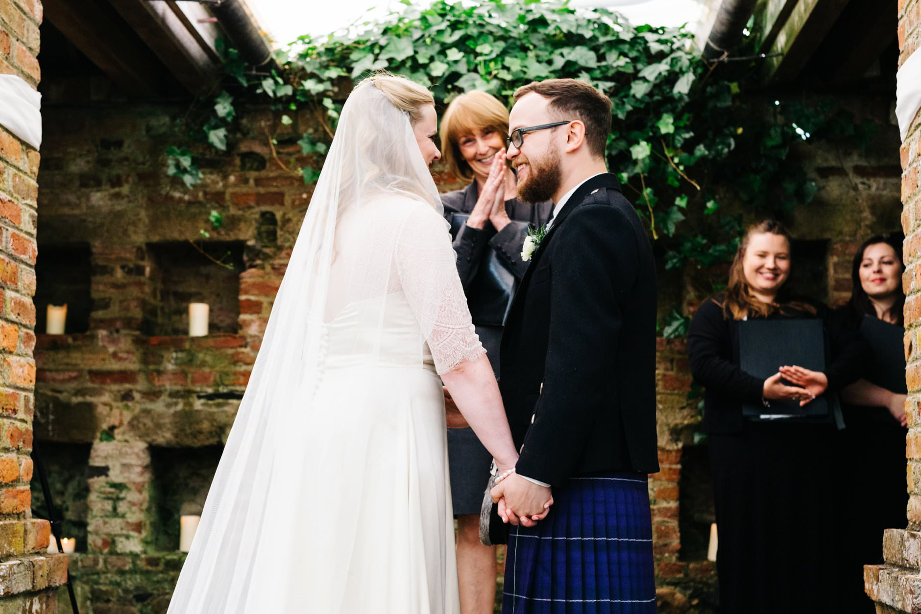 wedding photography northern ireland_4491