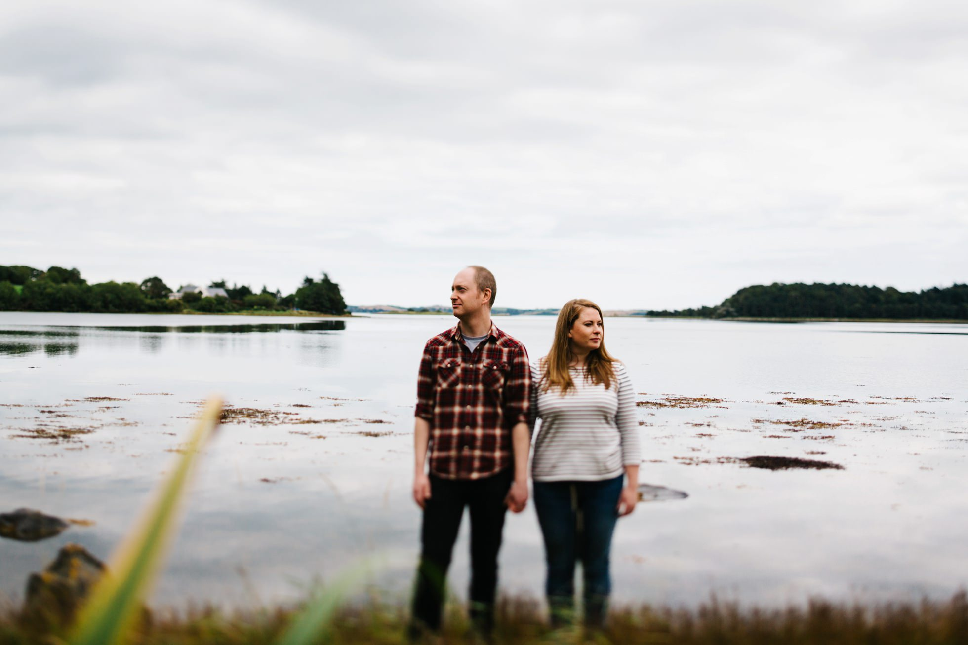 what price are engagement photoshoots in northern ireland
