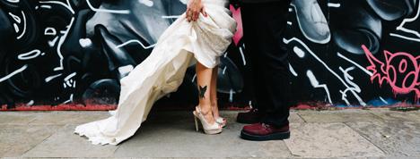 wedding-photography-northern-ireland-4a