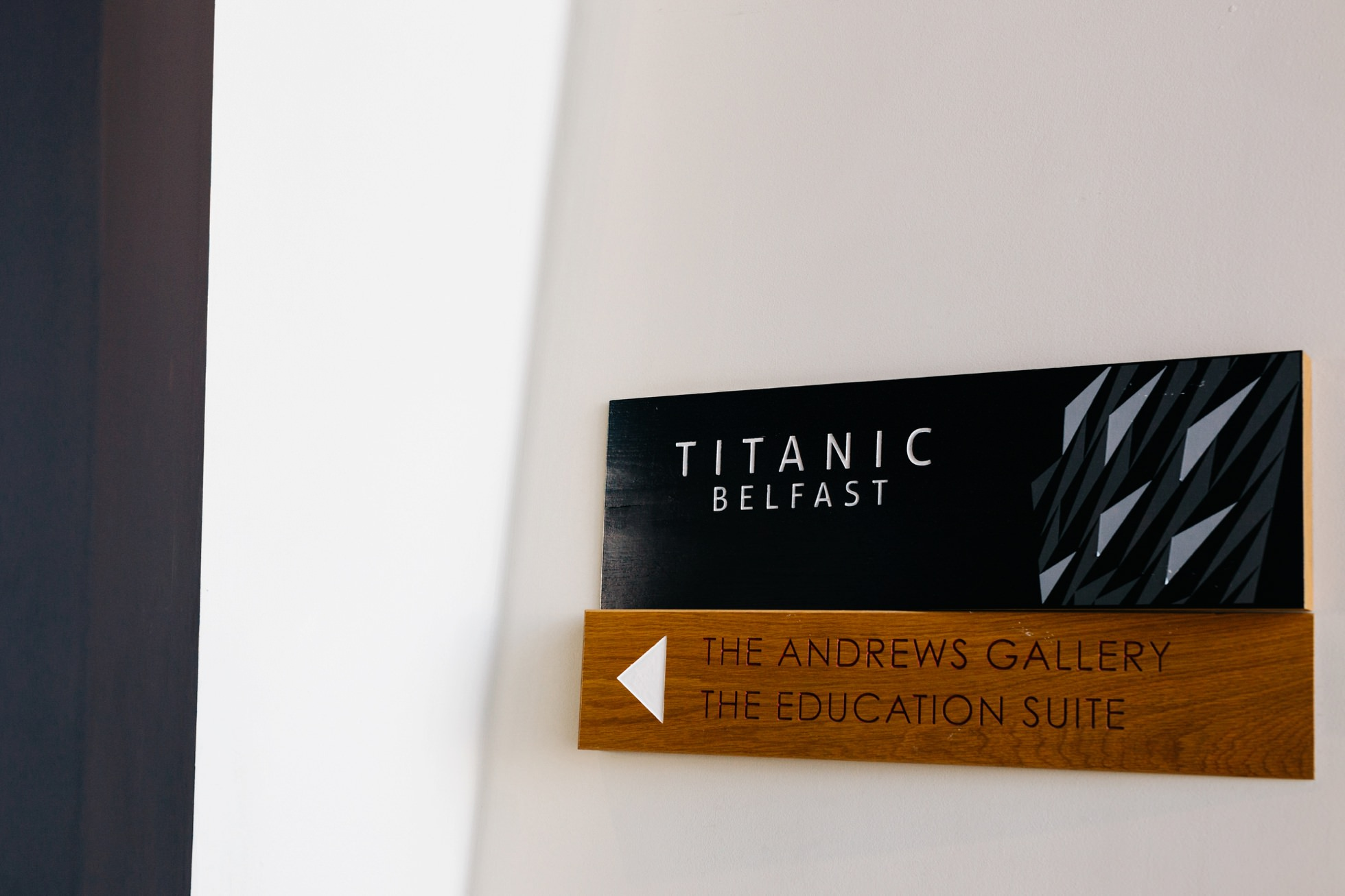 wedding photographer northern ireland, titanic belfast