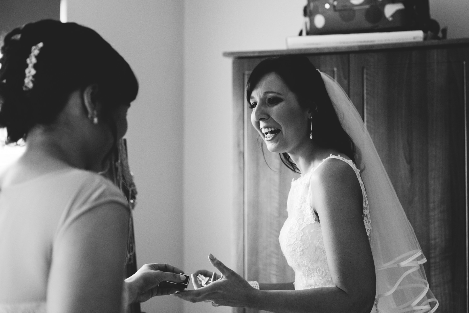 wedding photography northern ireland