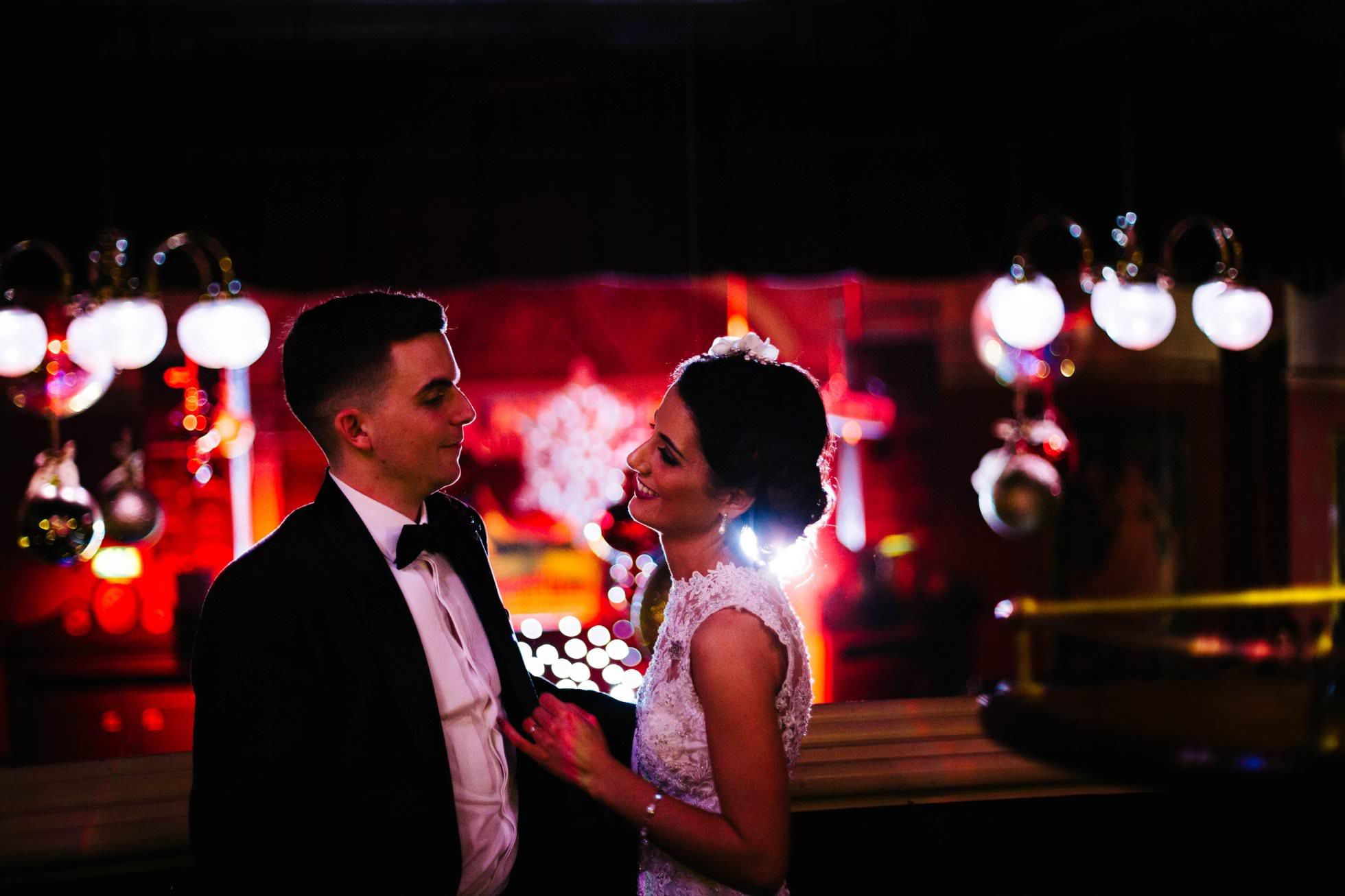 wedding-photography-northern-ireland_5875