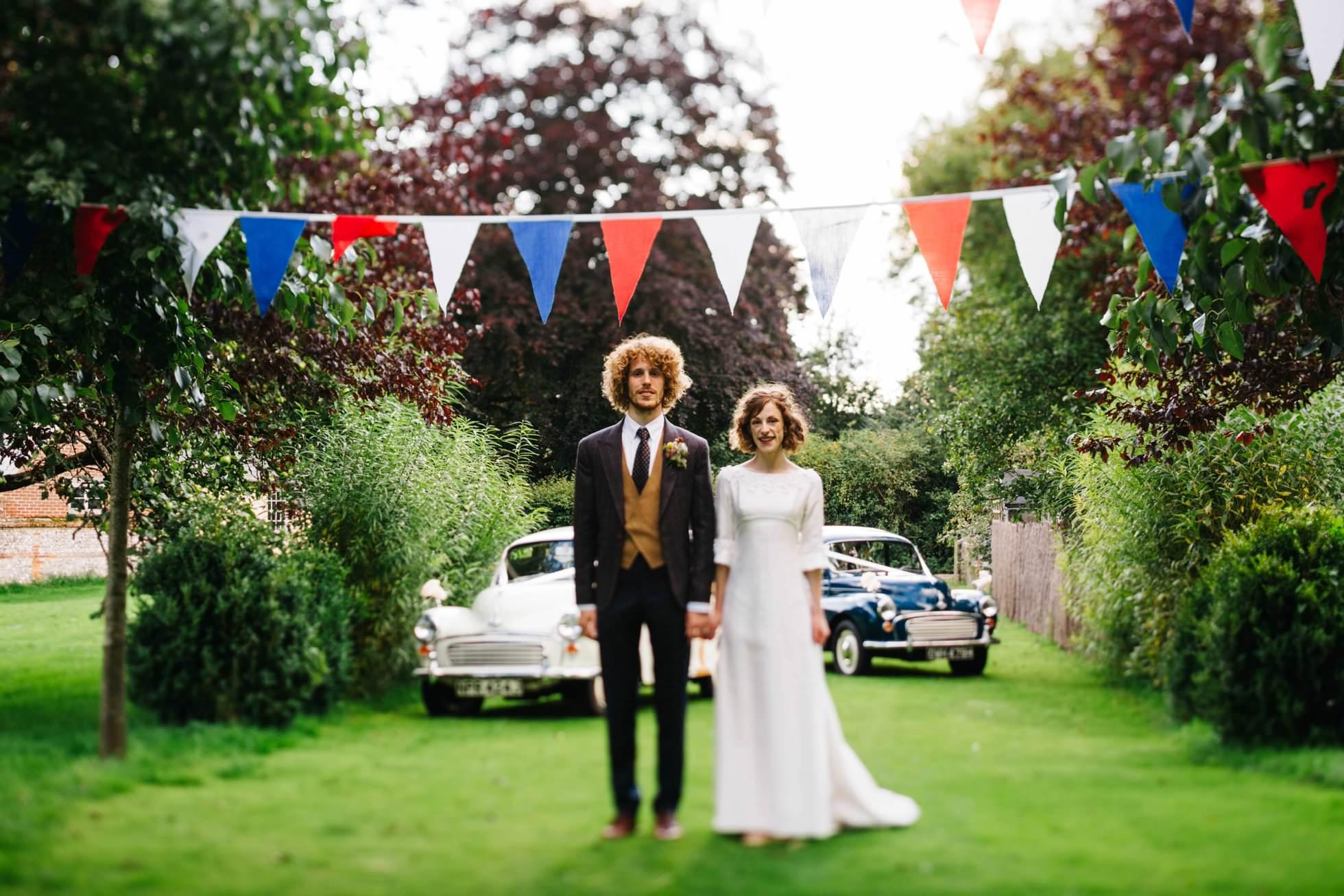 wedding-photography-northern-ireland_5878