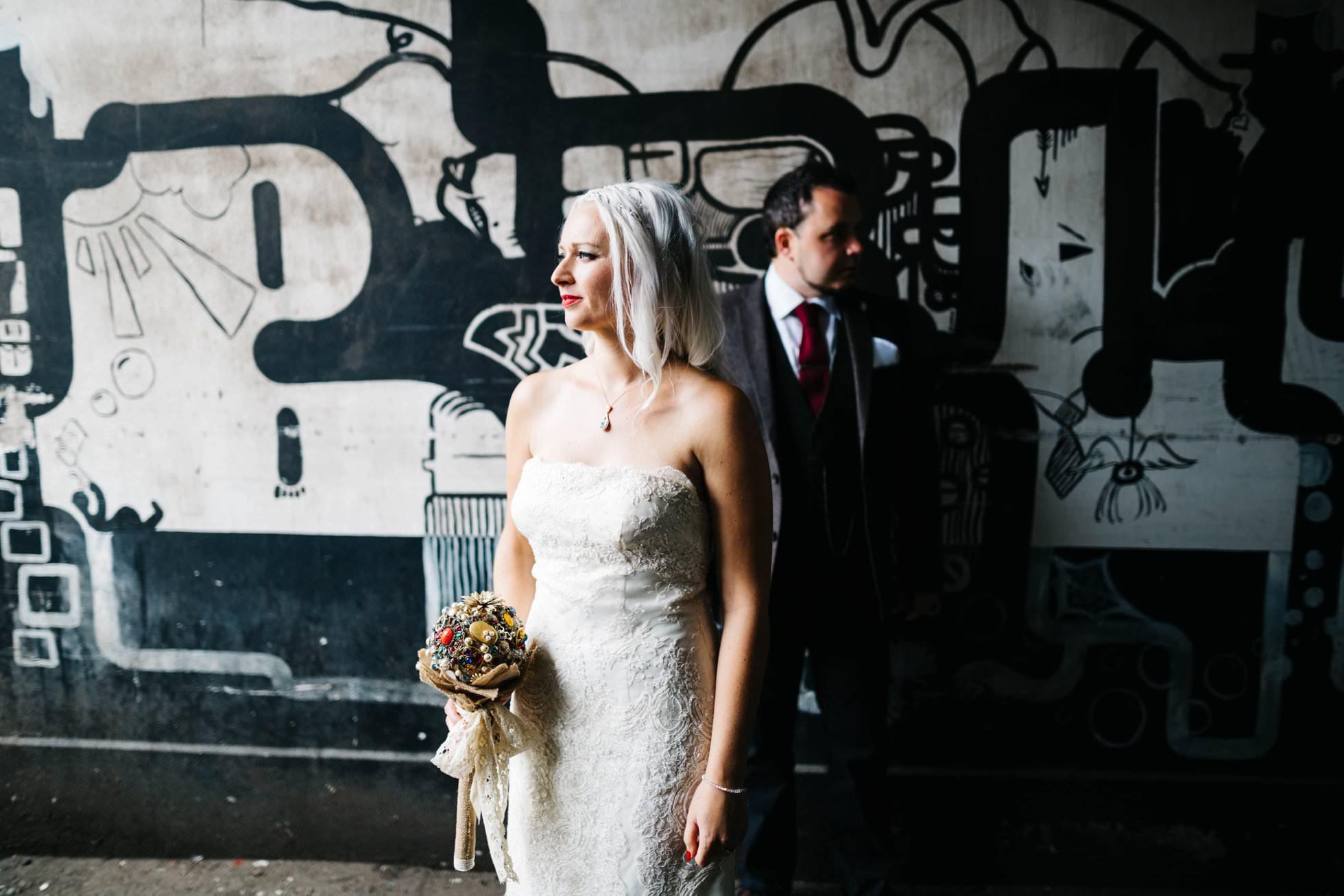 wedding-photography-northern-ireland_5881