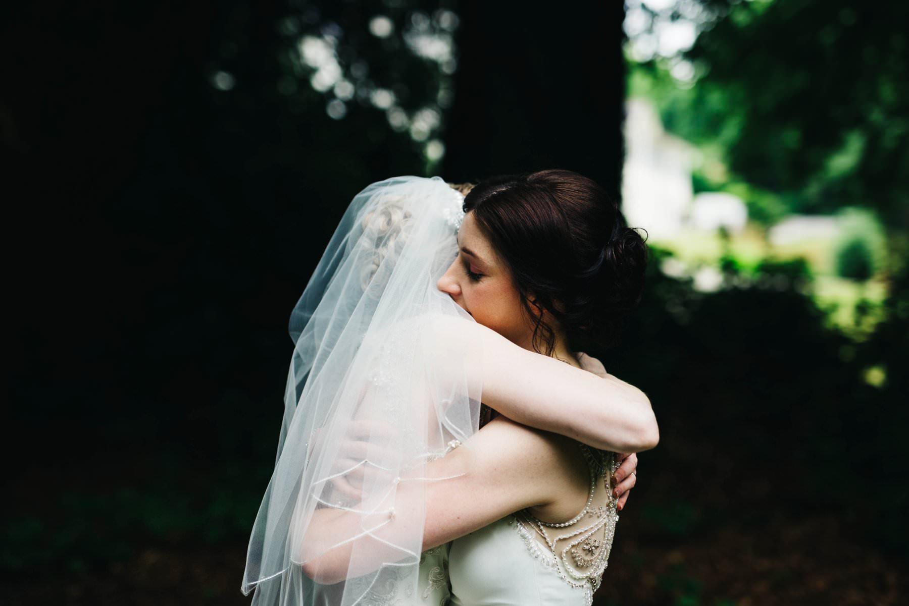 lesbian wedding photography northern ireland