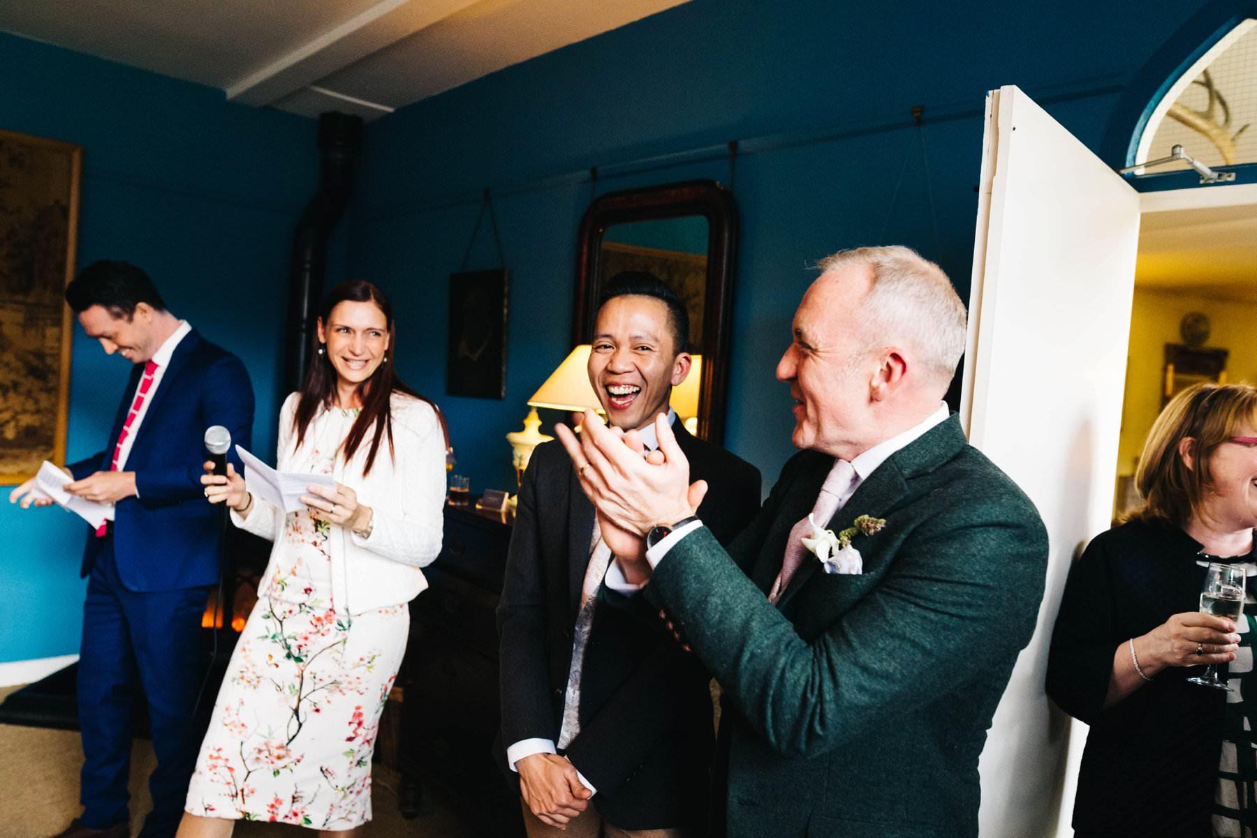 same sex wedding photography ireland