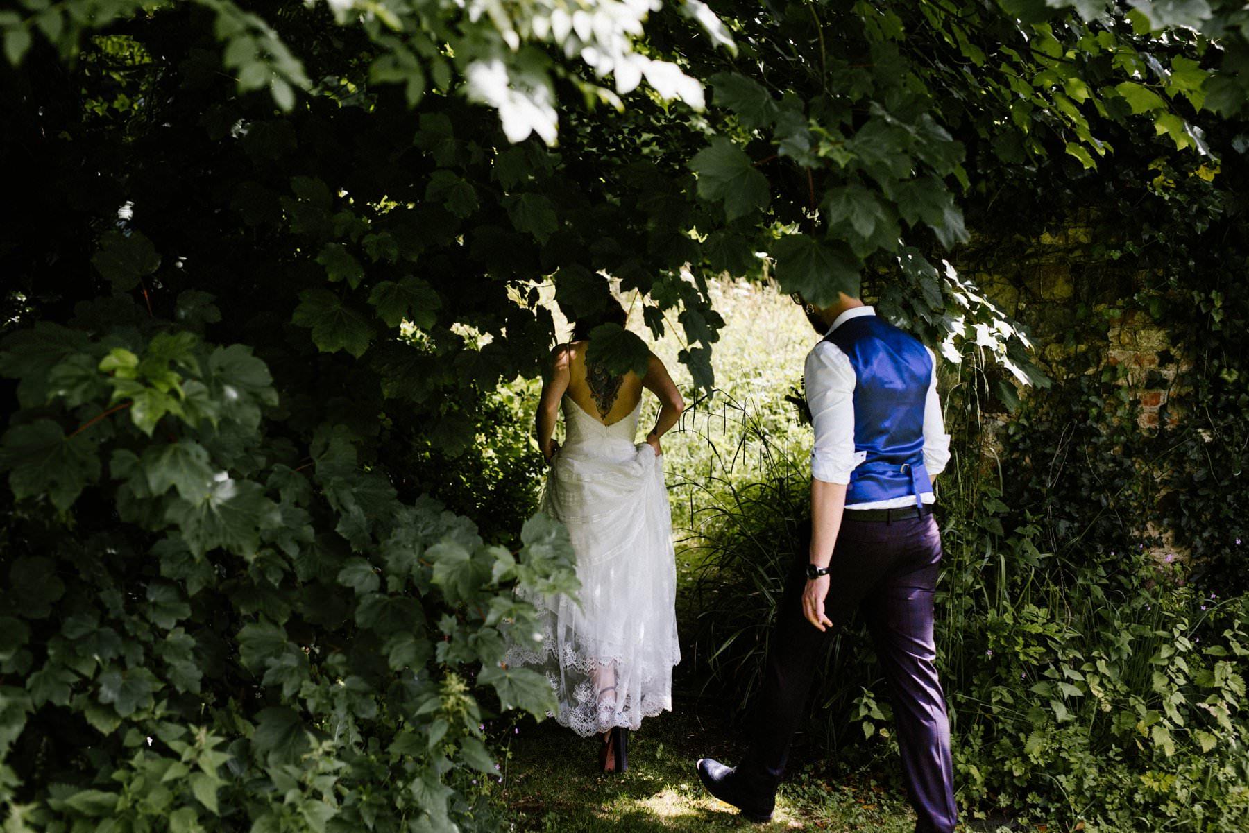 destination wedding photography ireland