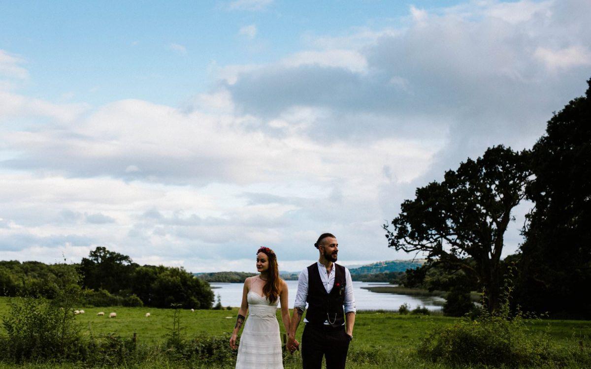 International Wedding Photographer | Tahnee and Bernardo