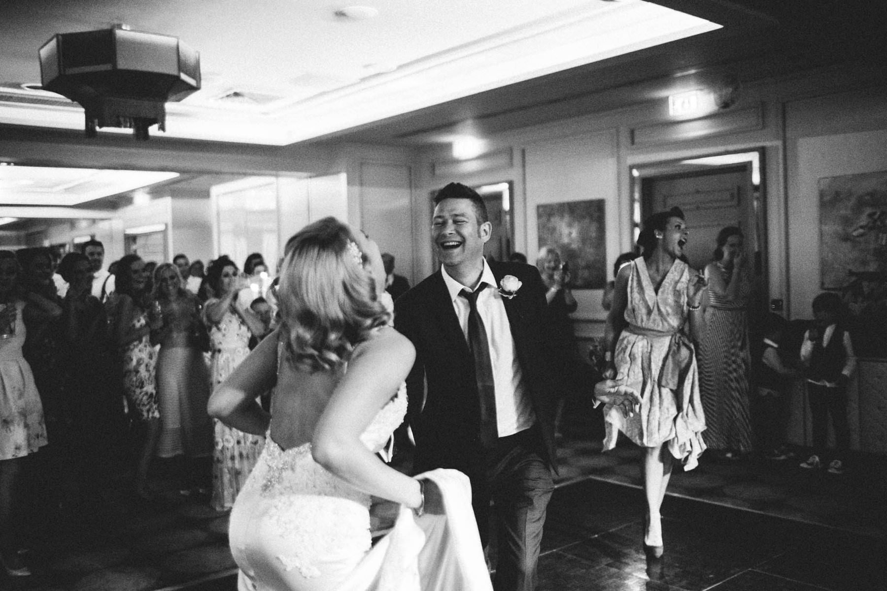 wedding photographer belfast northern ireland