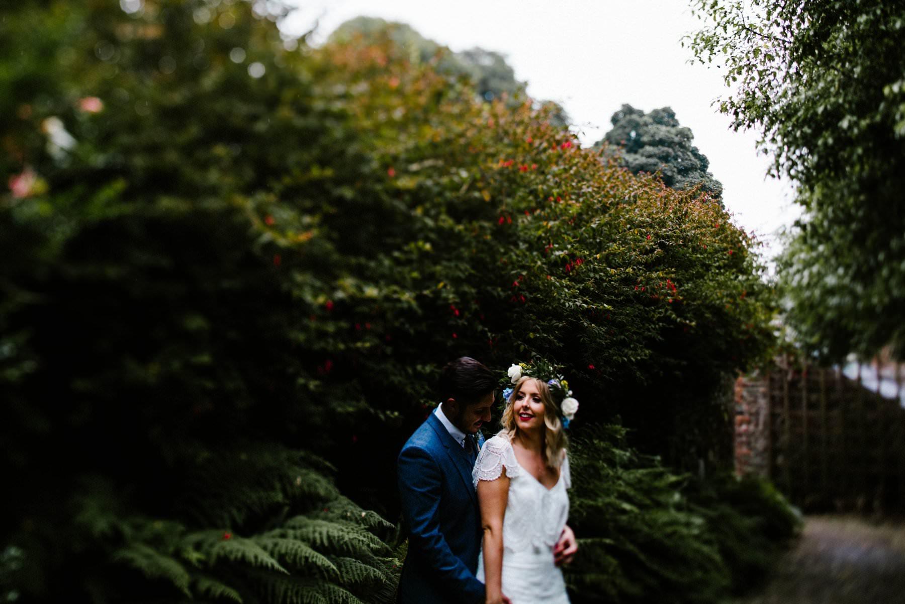 Top wedding photographers usa Top 20 Destination Wedding Photographers