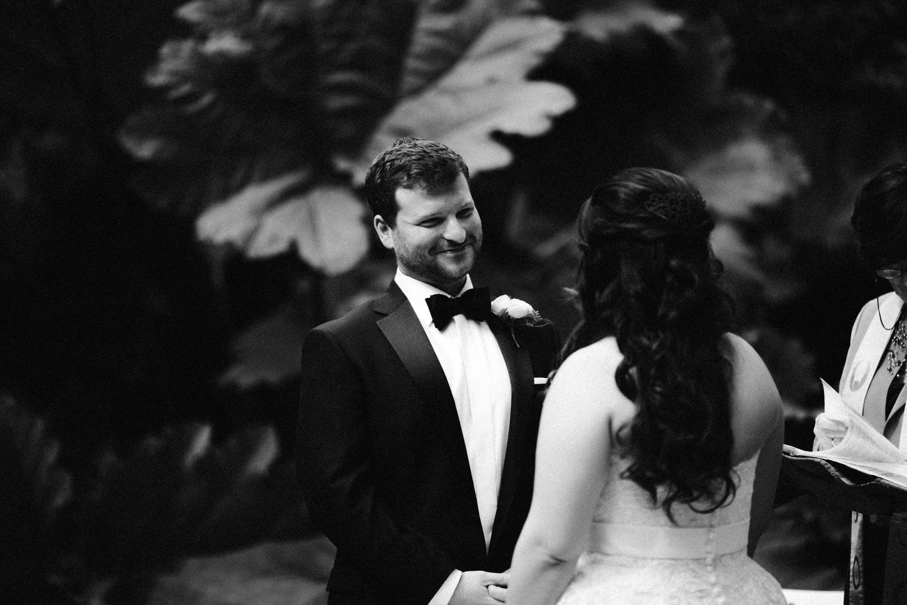 humanist wedding ireland photography