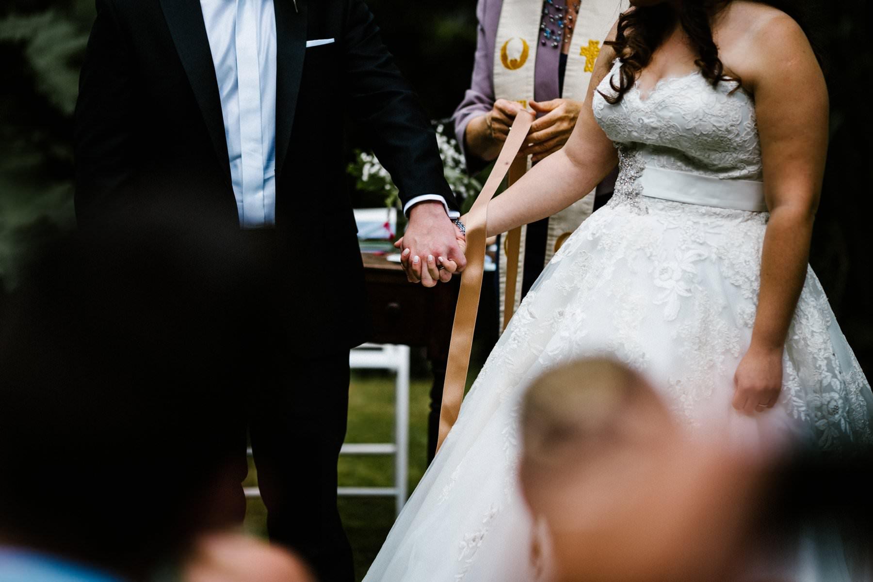 humanist wedding photography ireland