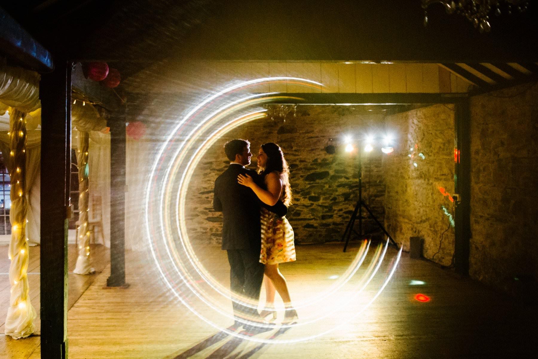 irish destination wedding photography ring of fire