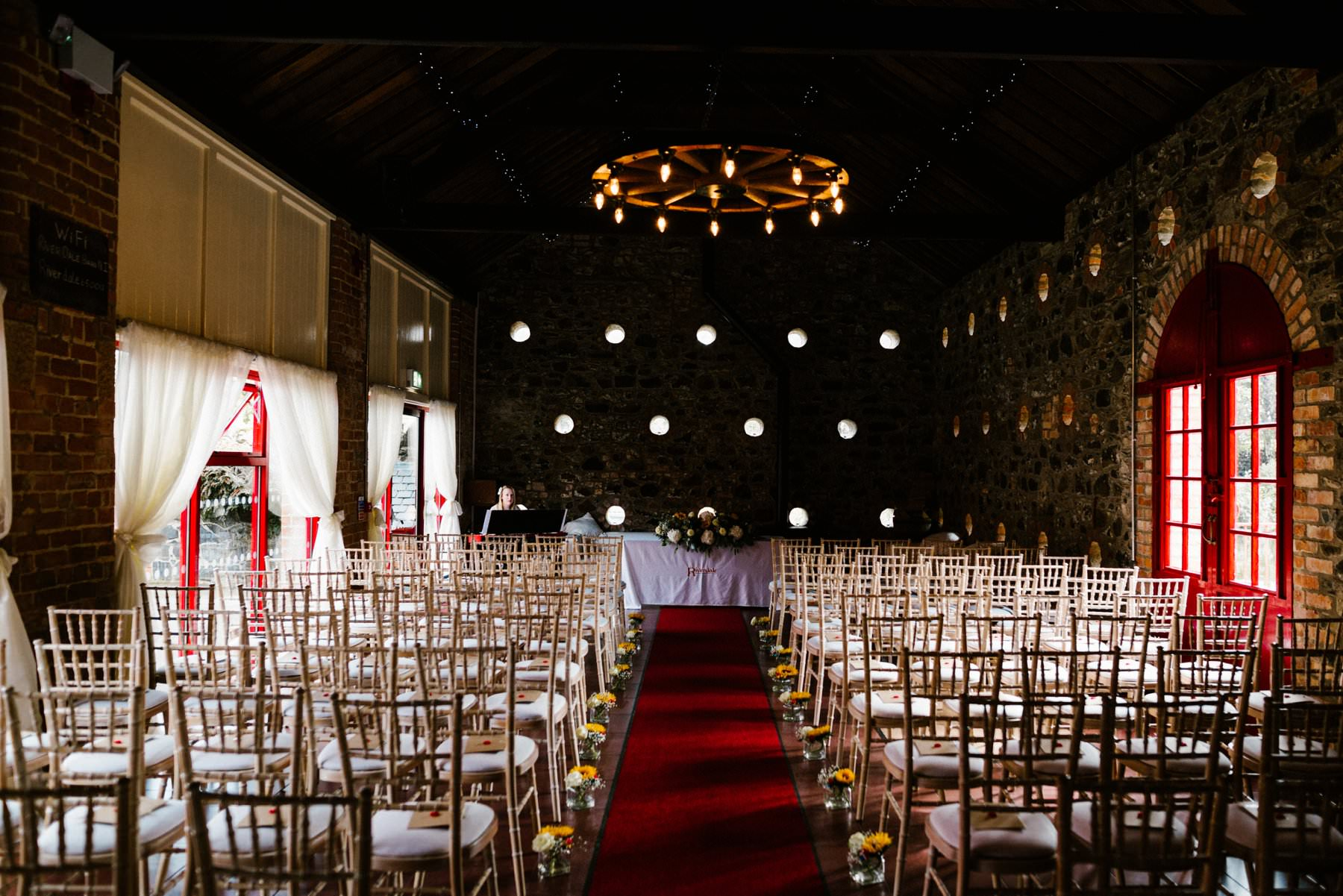 wedding photography northern ireland