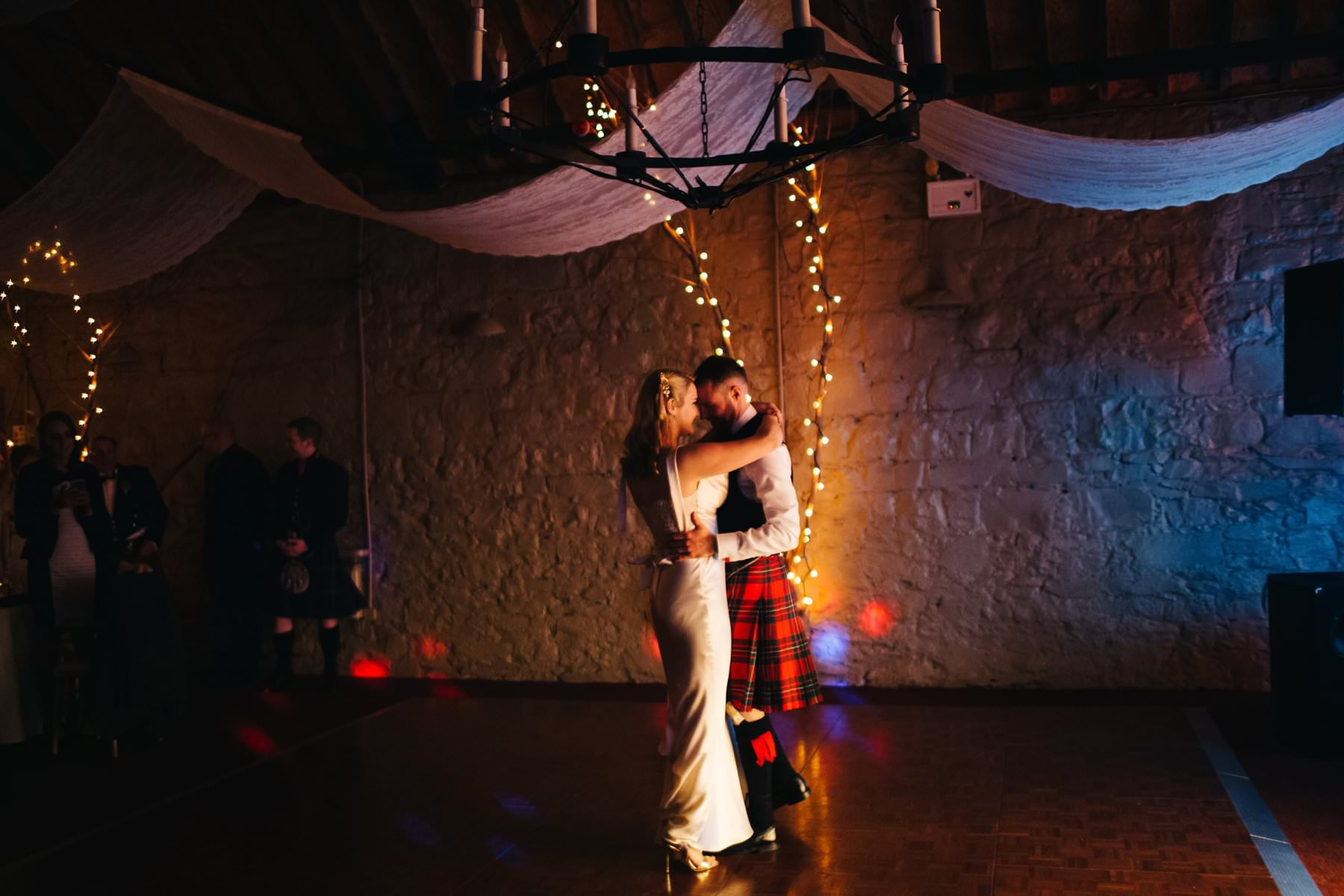 wedding photographer larch field northern ireland