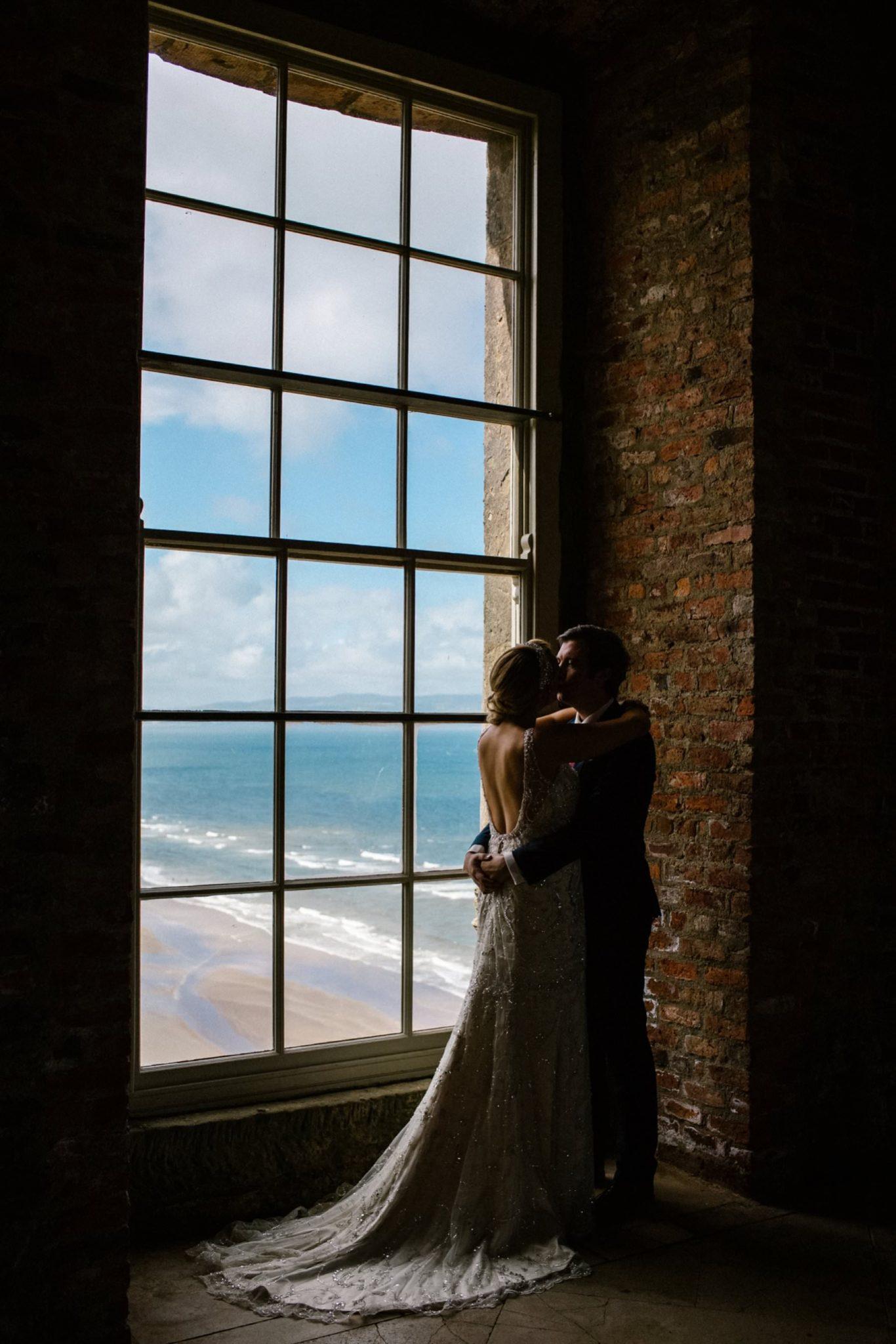 mussenden wedding photography northern ireland