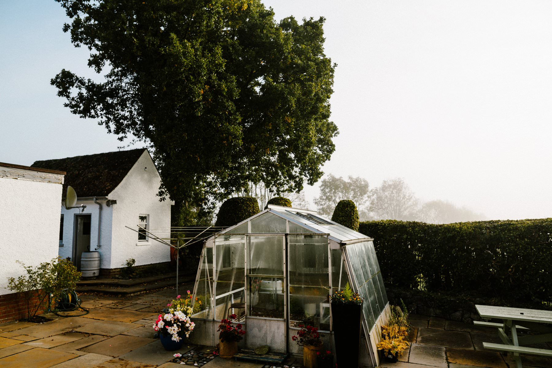 alternative wedding photography northern ireland