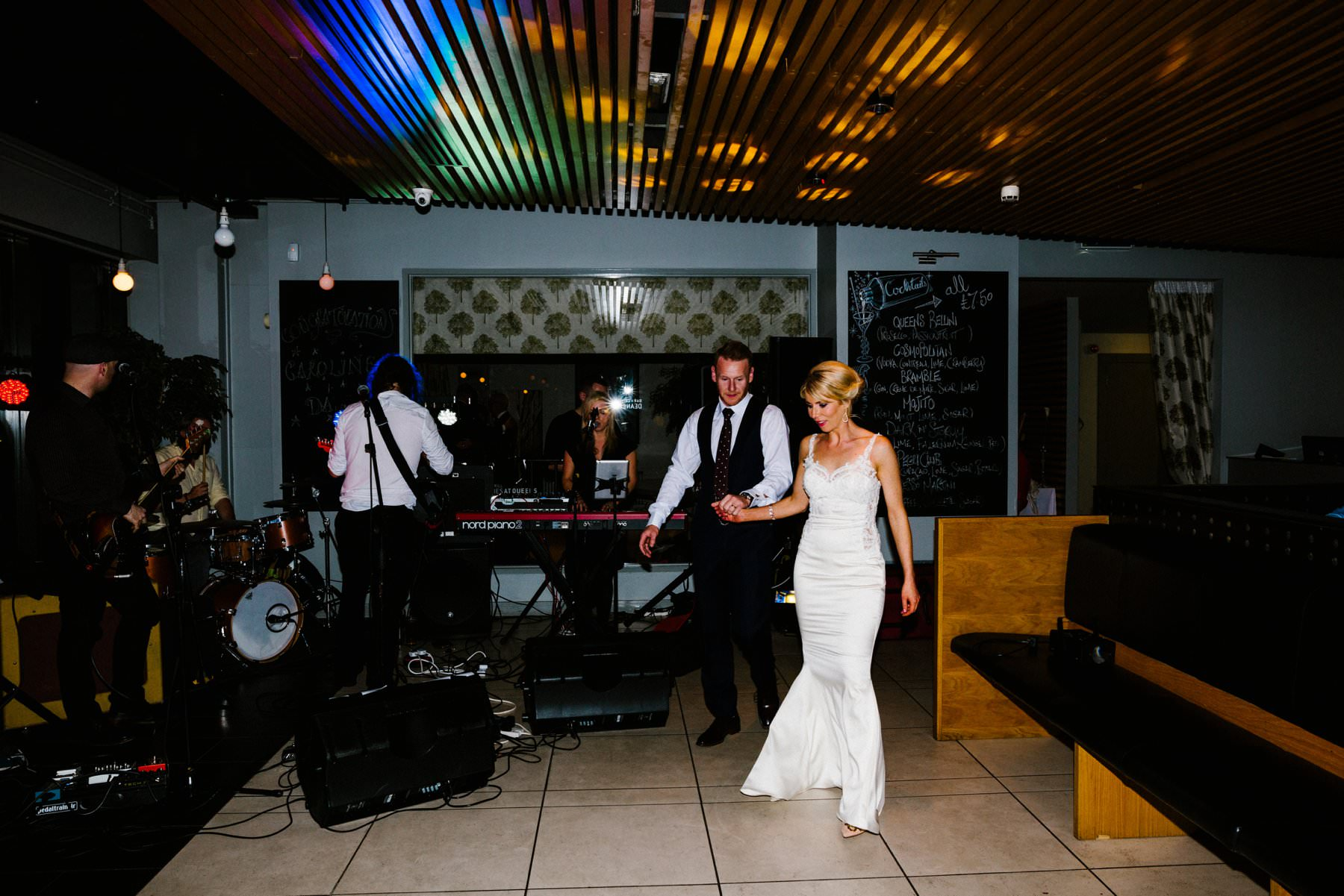 wedding photography belfast northern ireland