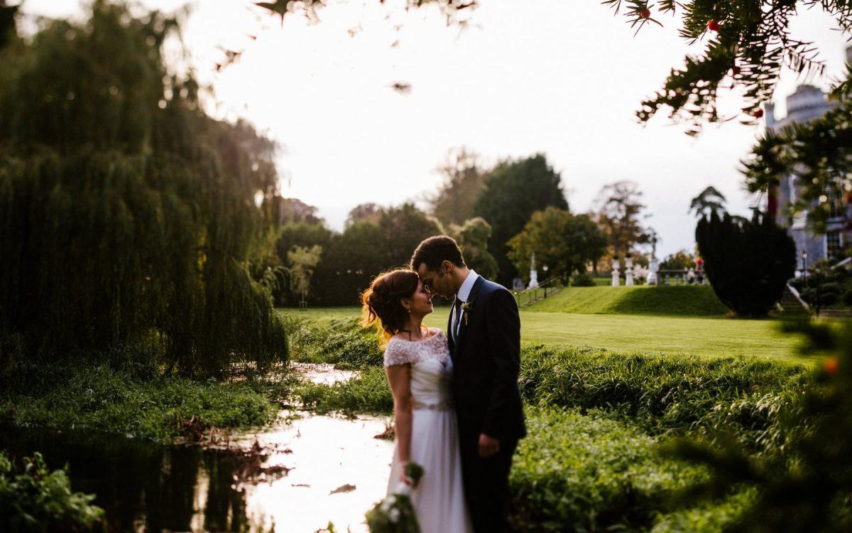 Wedding Photography Ireland | Aileen and Nial
