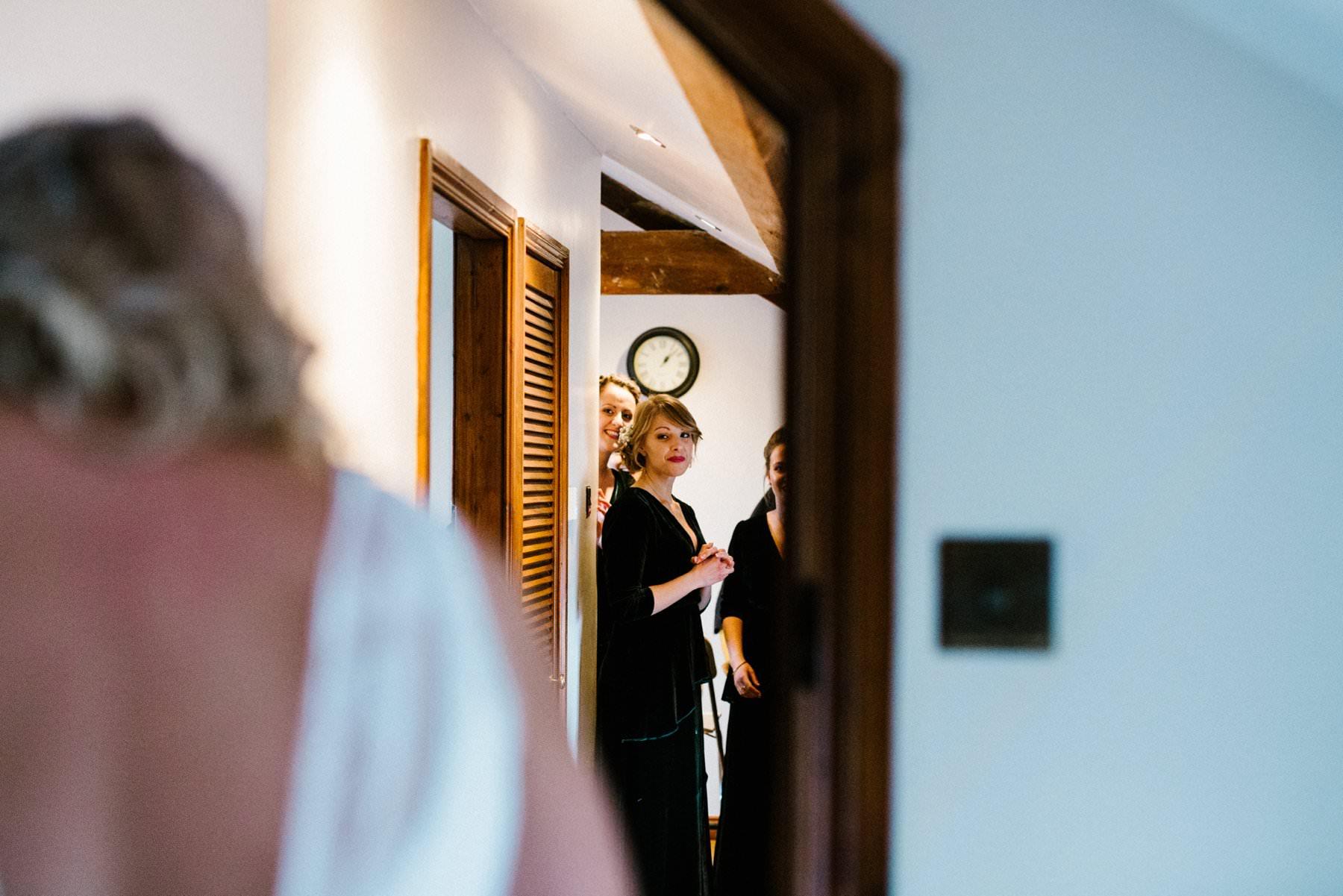 real wedding photography northern ireland