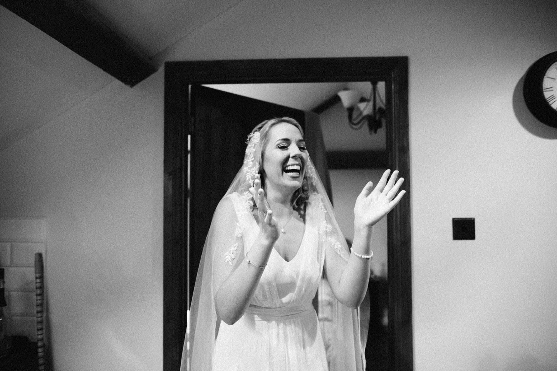 Larchfield Estate wedding photography northern ireland