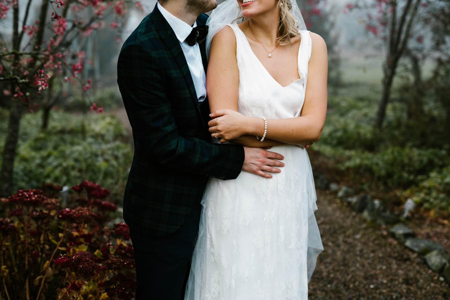 County antrim wedding photographer