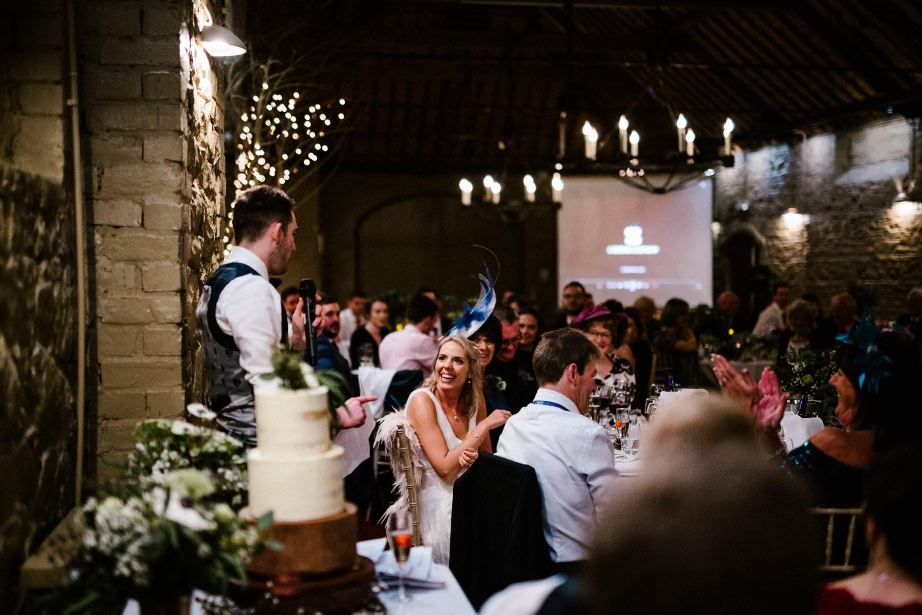 larch field estate wedding photographer