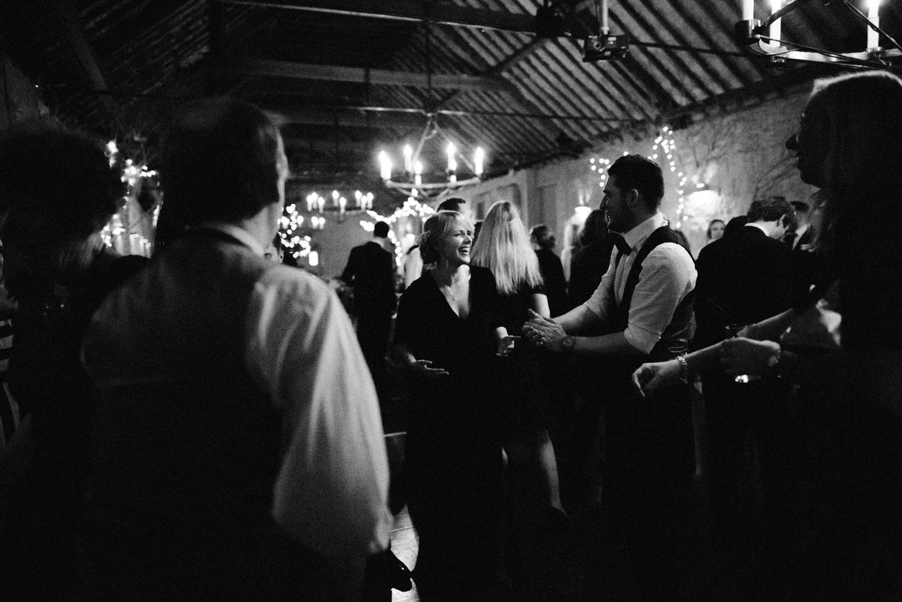 east of ireland wedding photography