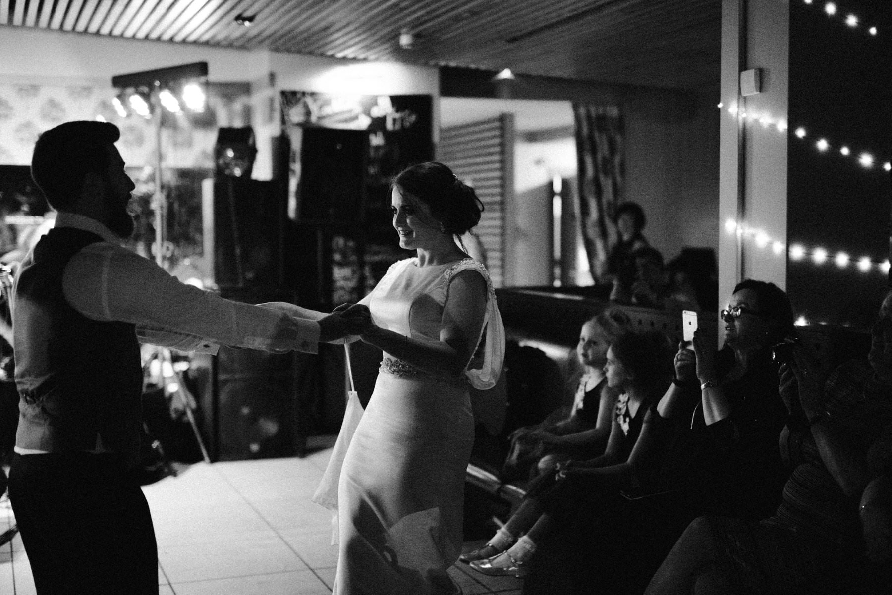 first dance wedding photographer northern ireland