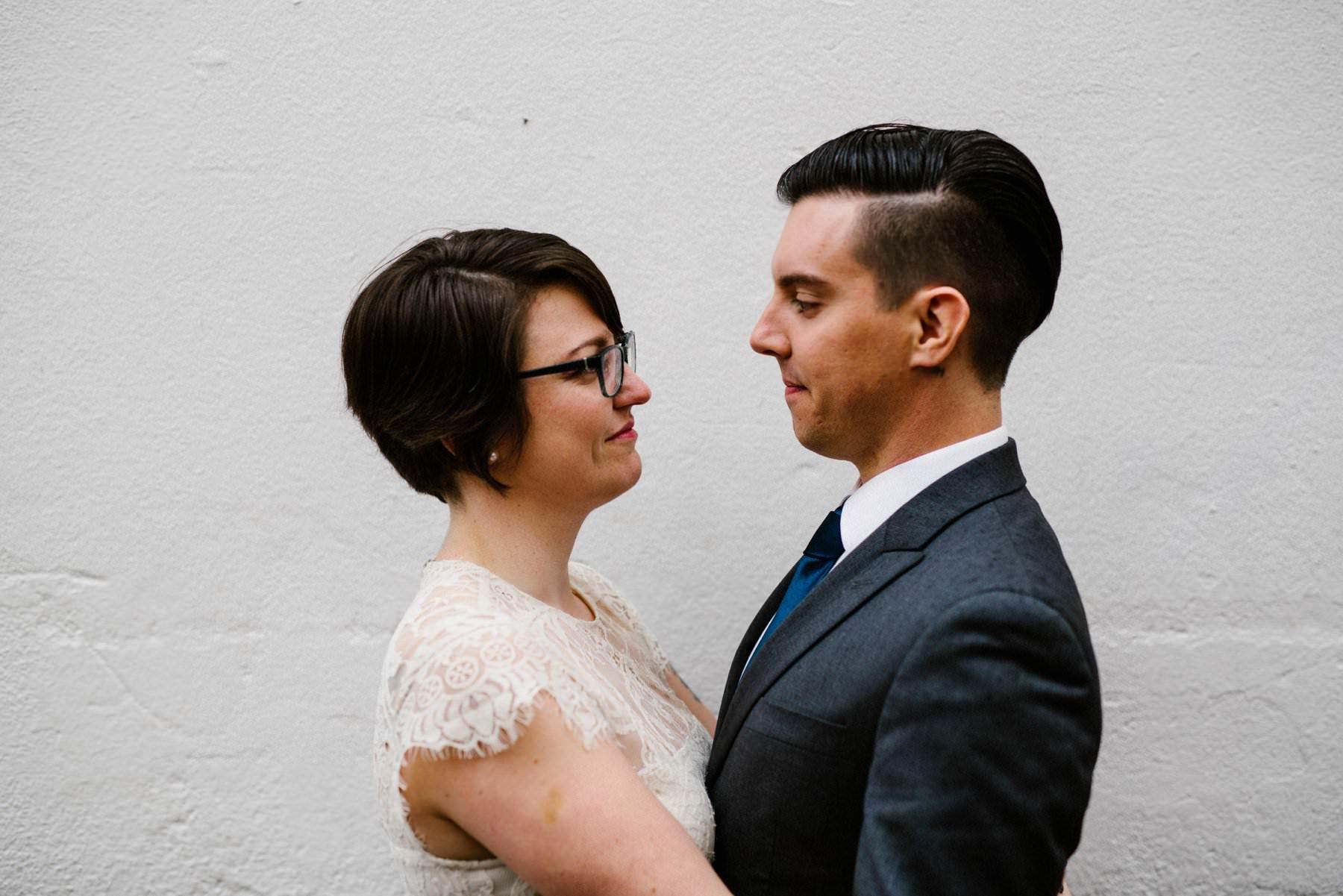 elopement photographer ireland