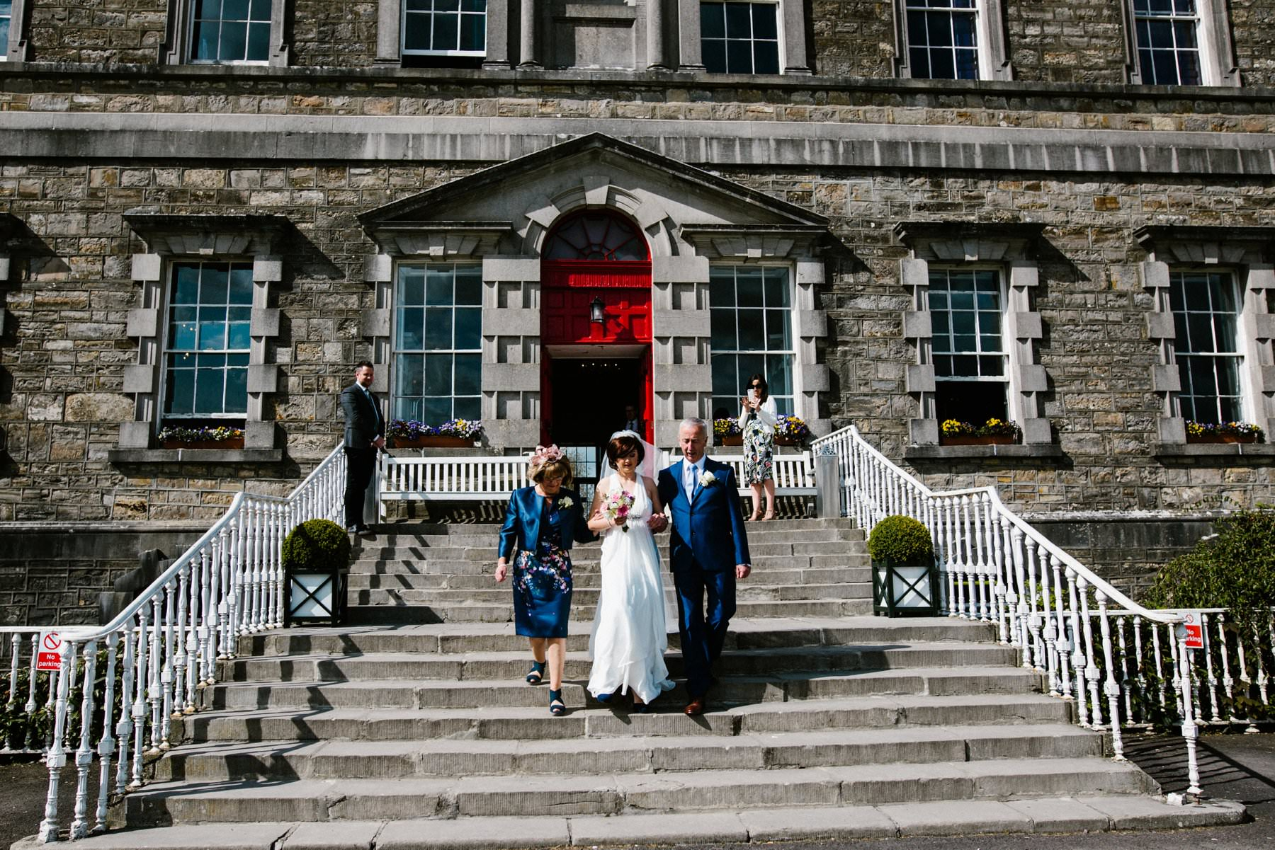 same sex wedding photographer navan