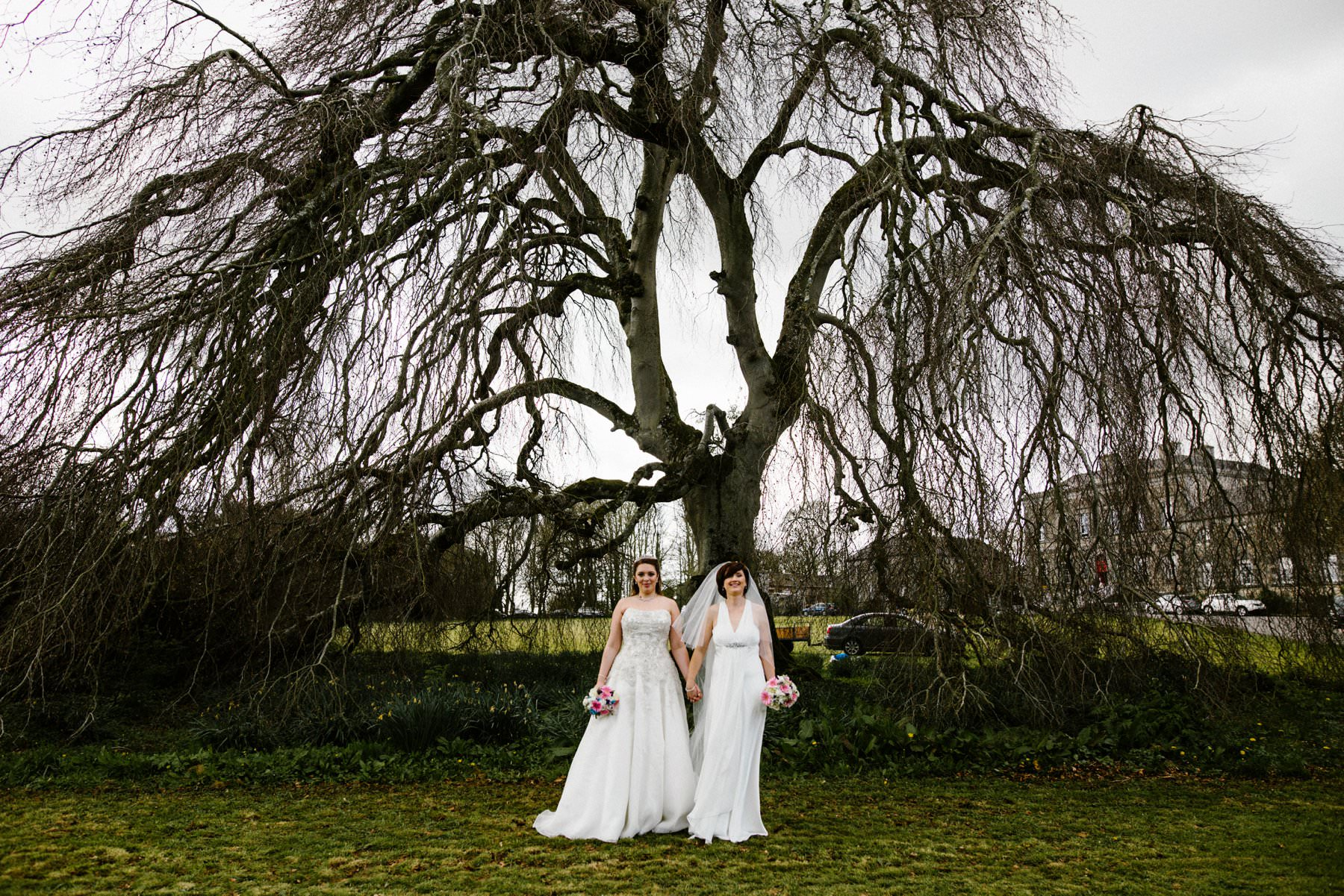lgbt wedding photographer ireland