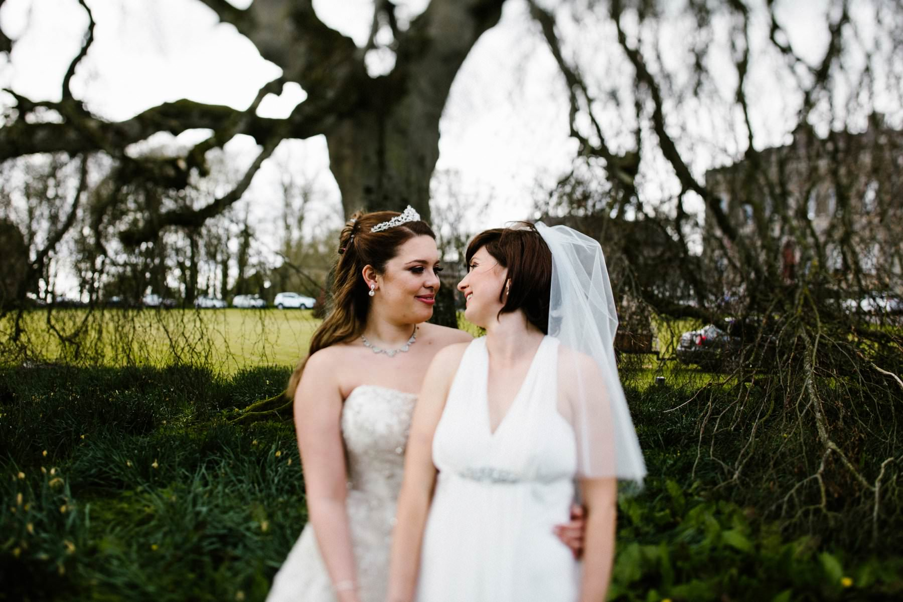 same sex wedding photographer ireland