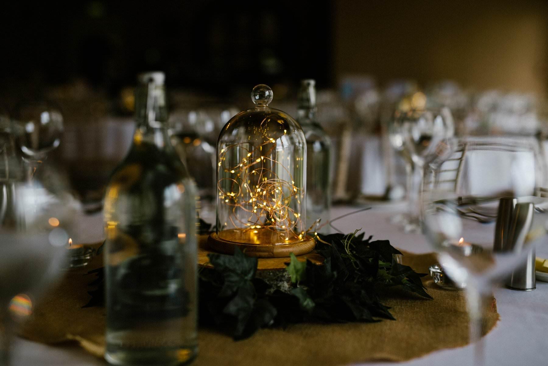 same sex wedding photographer ireland