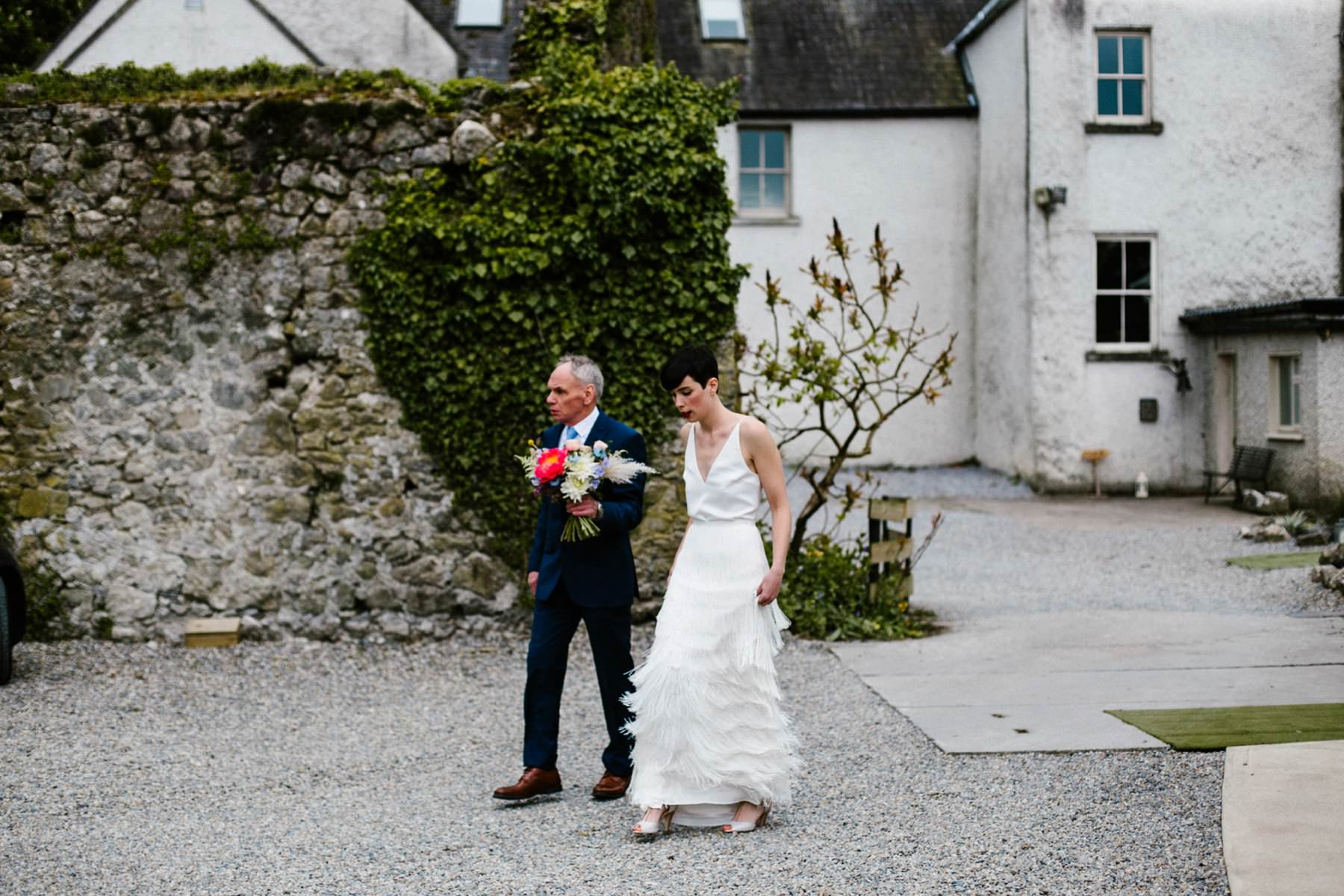 ireland wedding photography
