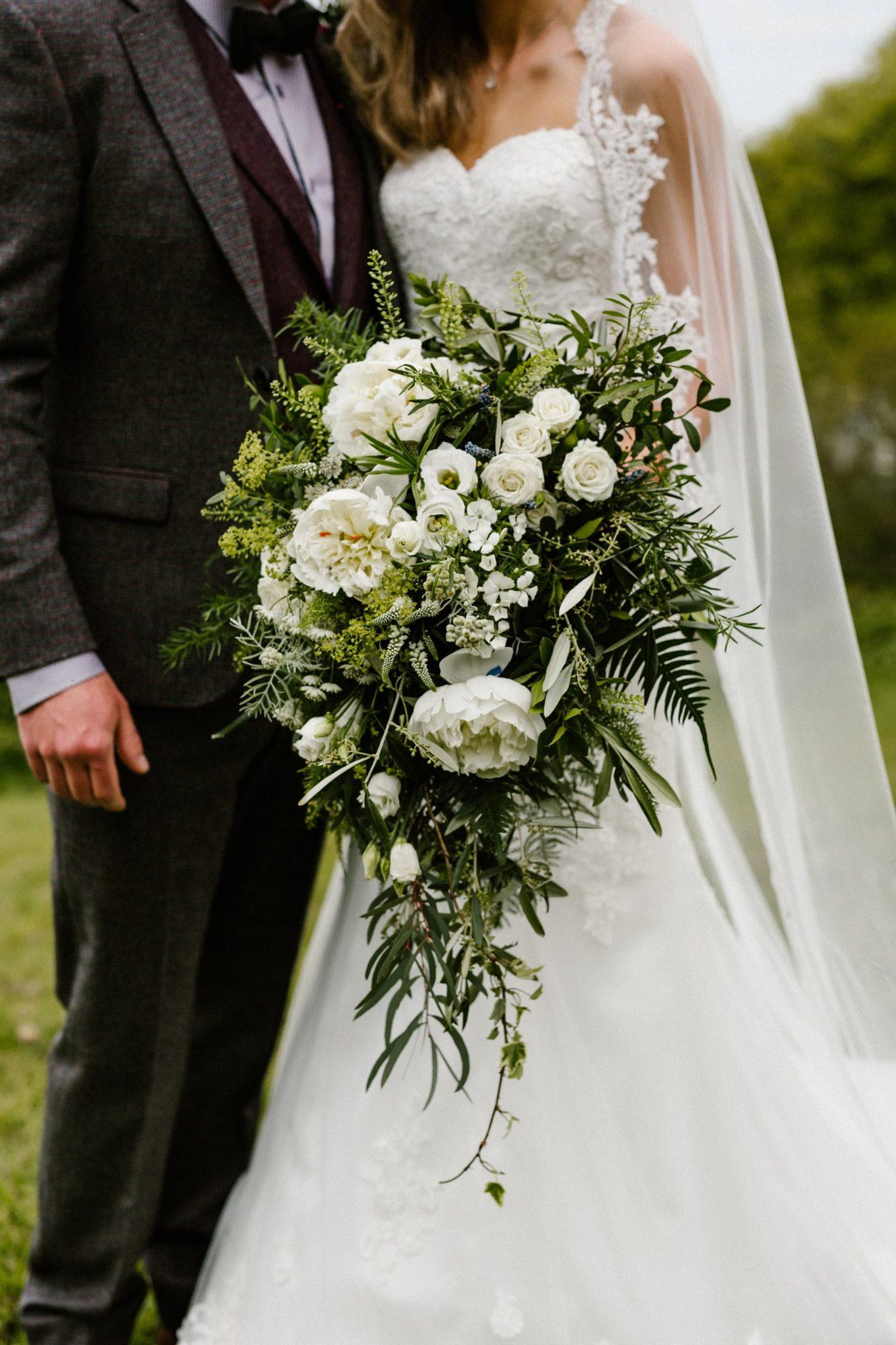 marie caffola wedding photographer northern ireland