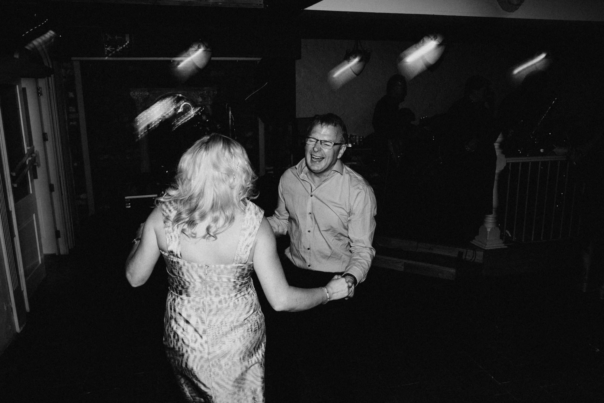 wedding photographer northern irelnad