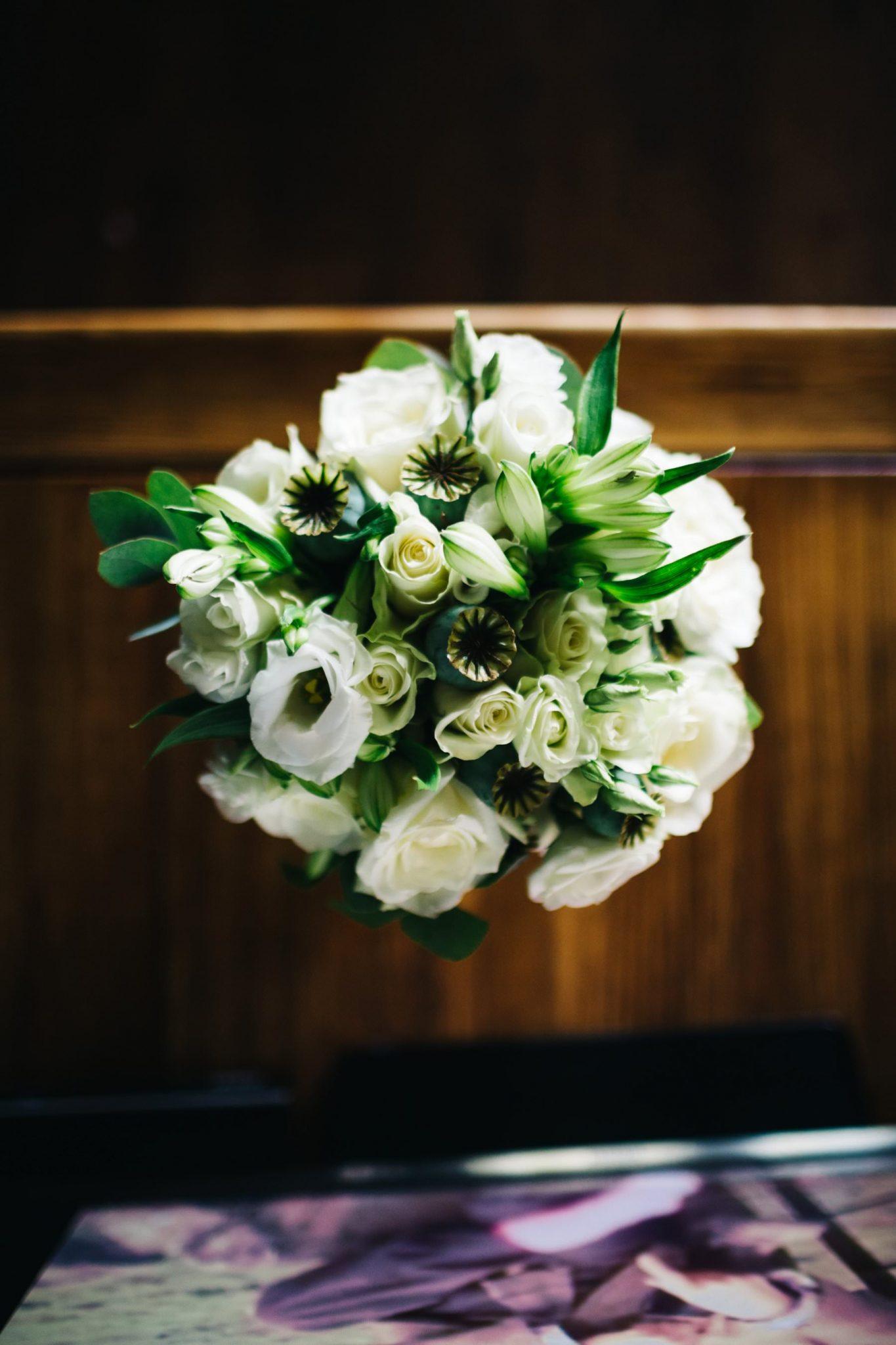 lusty beg wedding photographer ireland