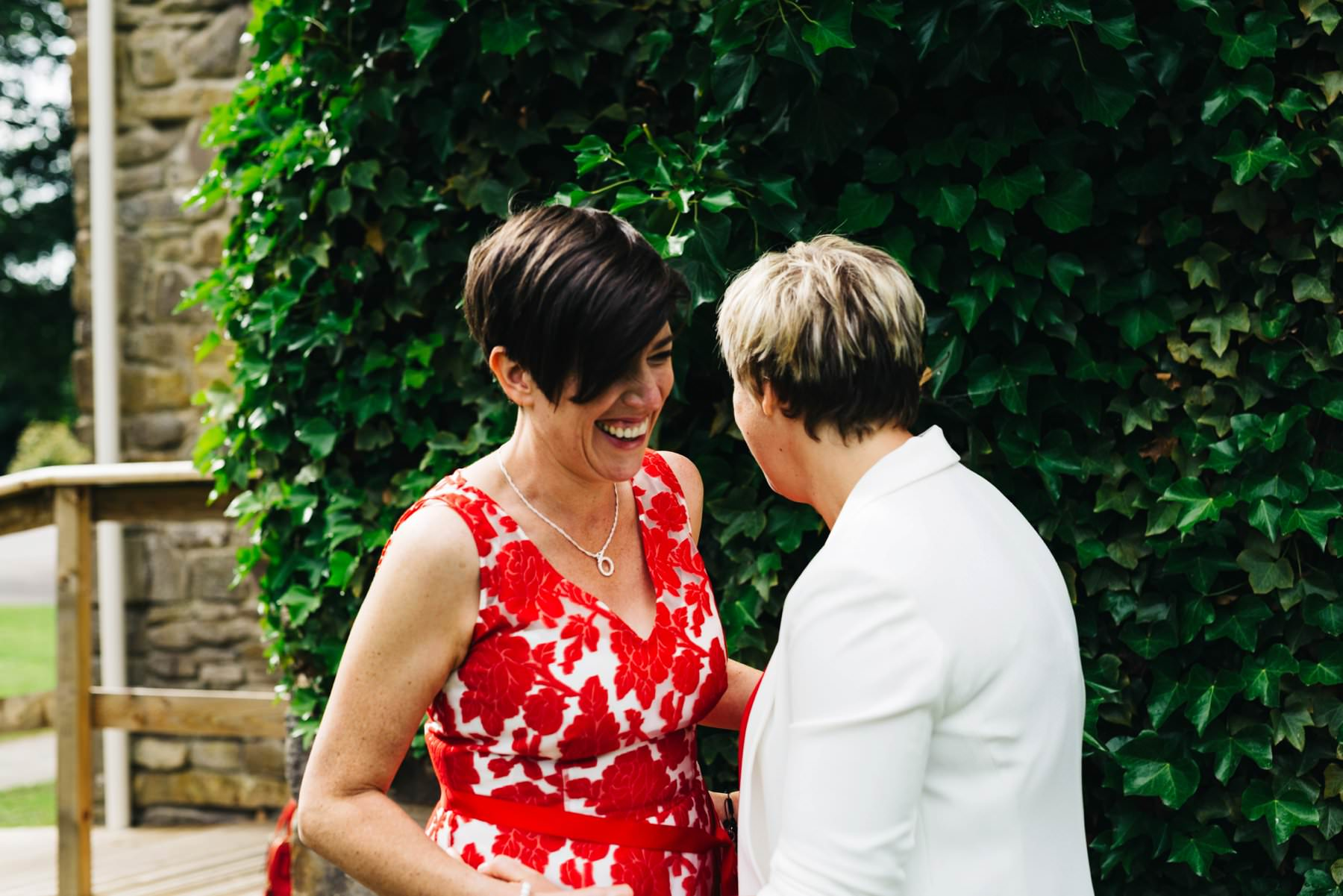 lgbt wedding photographer ireland