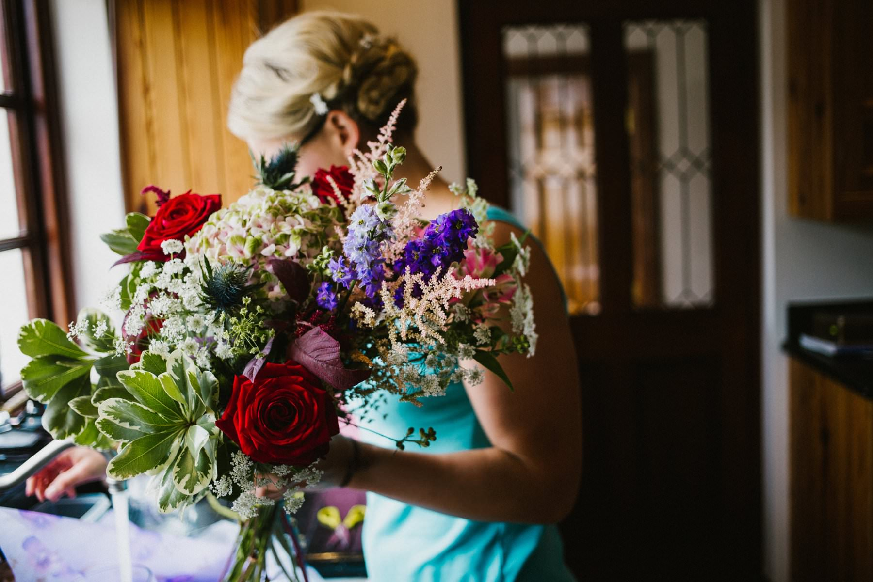 raceview mill wedding photographer