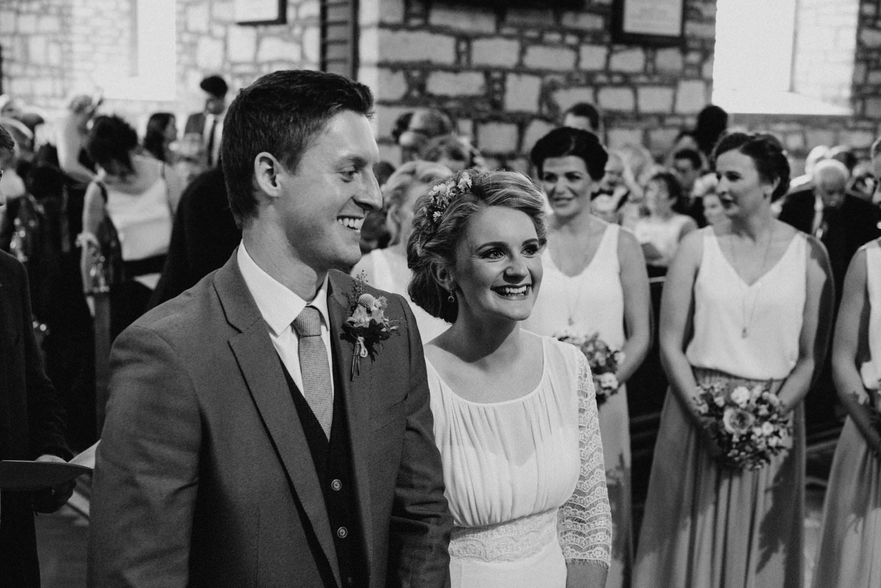 raceviewmill-wedding-photographer_0484