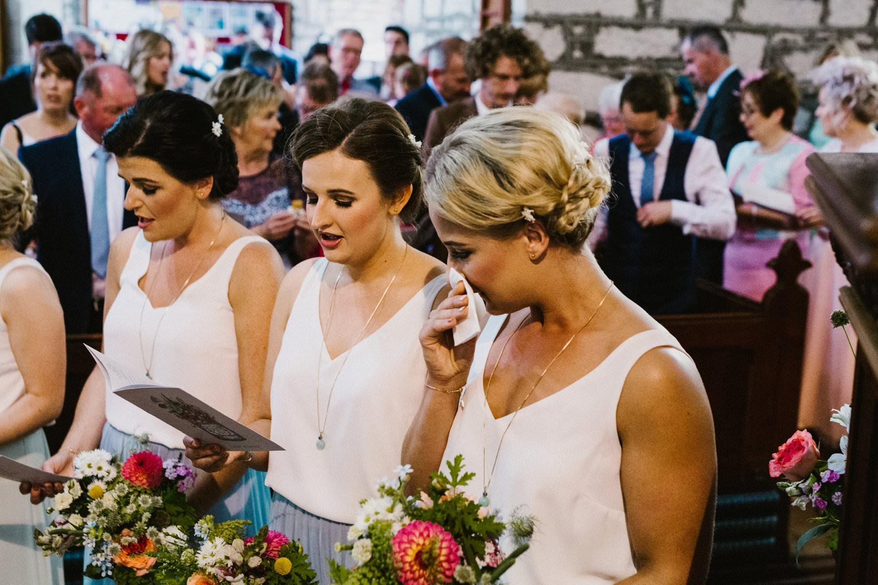 raceviewmill-wedding-photographer_0485