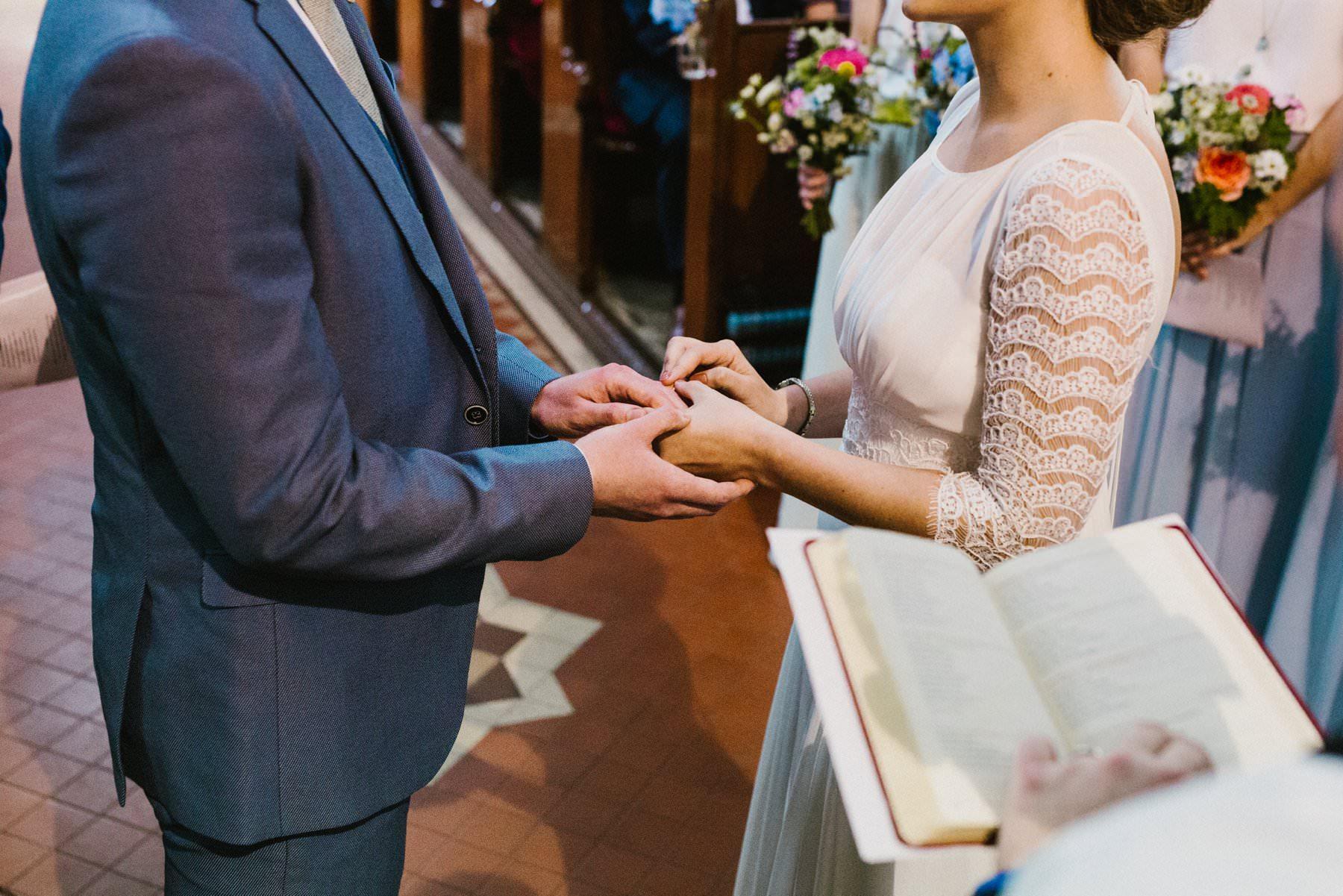 raceviewmill-wedding-photographer_0486