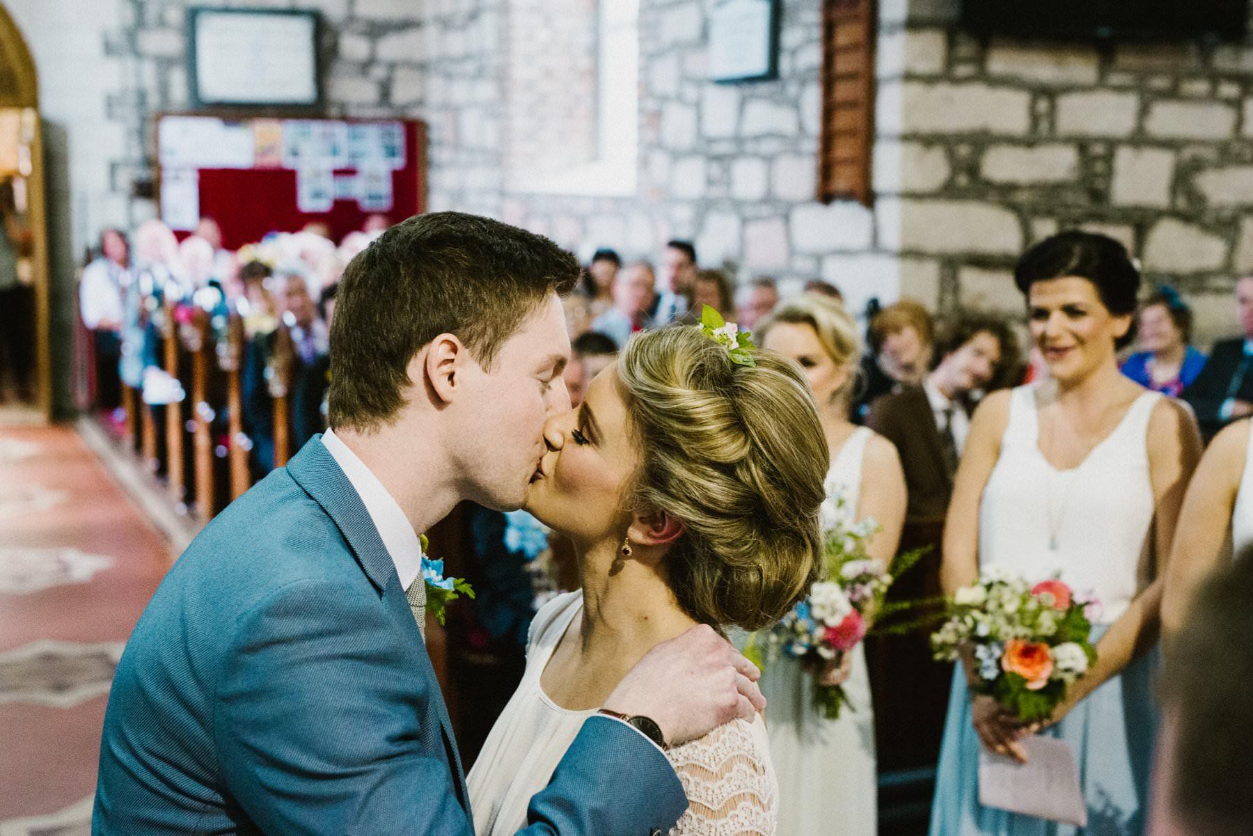 raceviewmill-wedding-photographer_0488