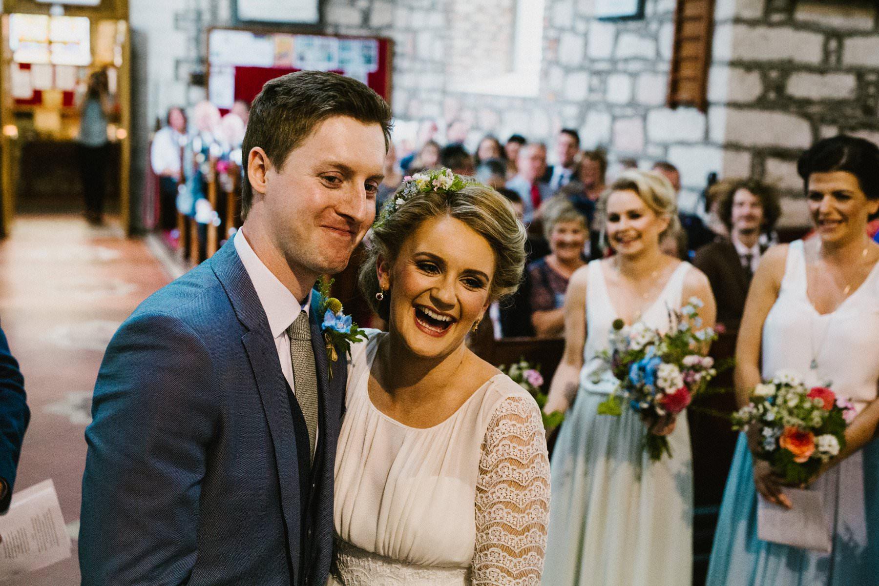 raceviewmill-wedding-photographer_0489