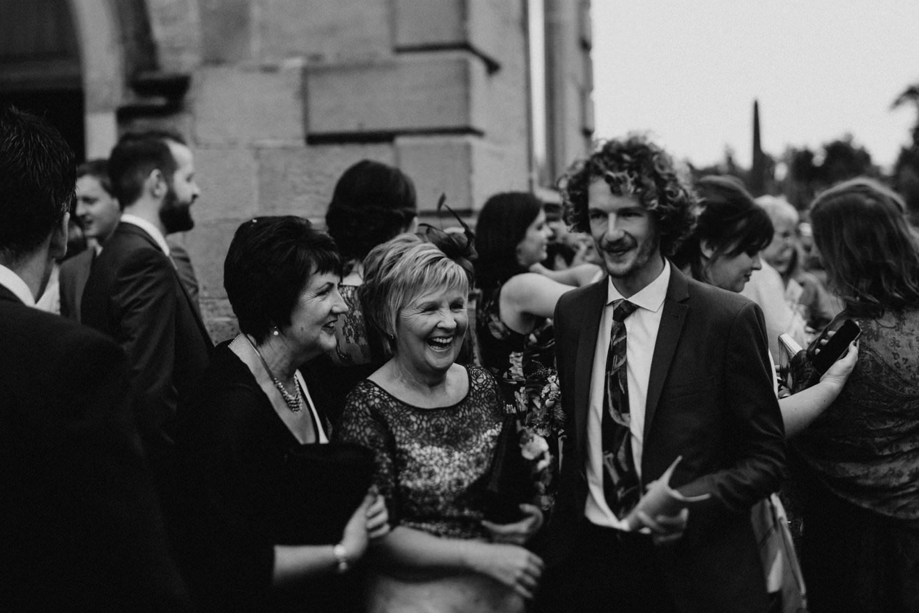 raceview mill wedding photographer northern ireland