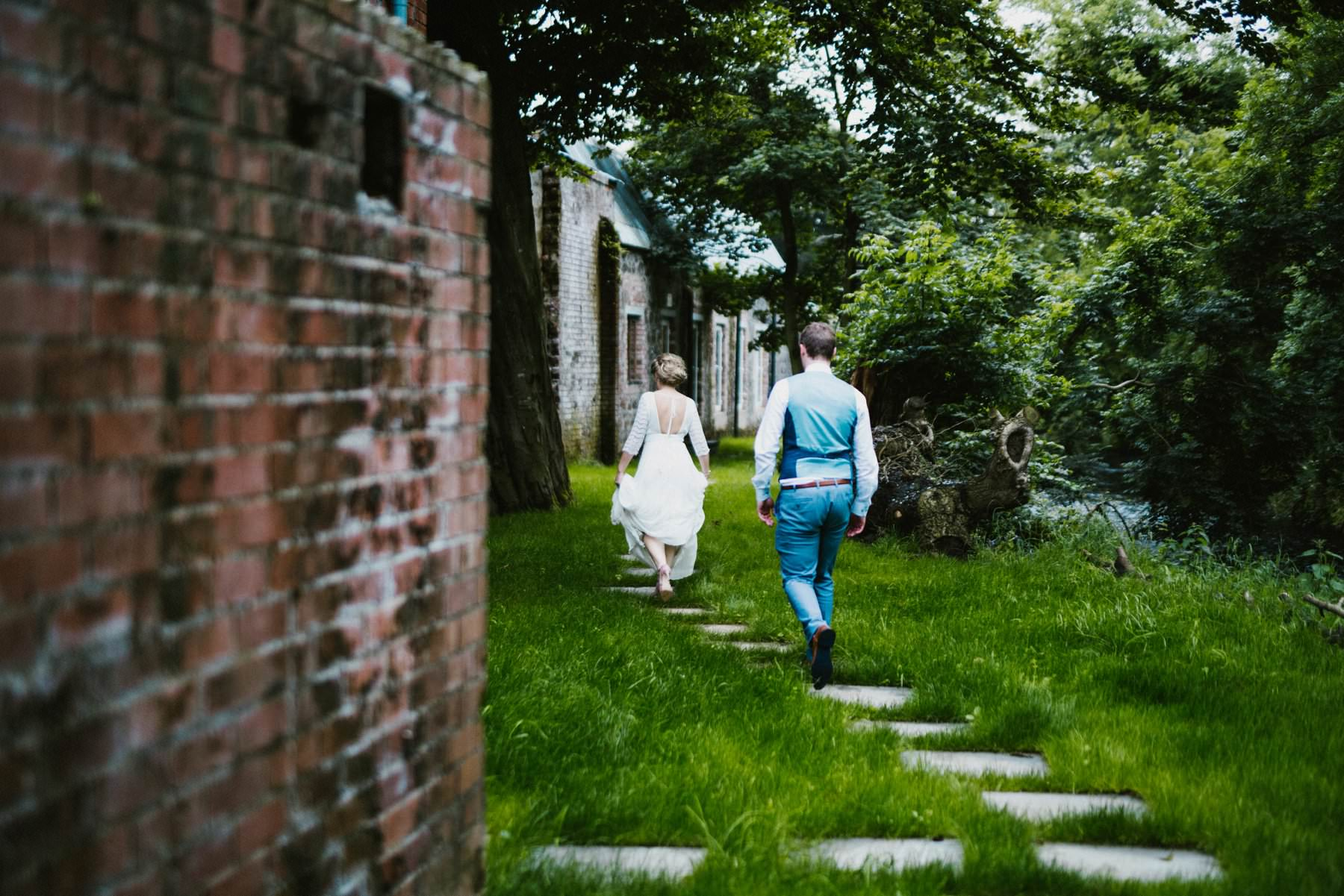 raceview mill wedding photography northern ireland