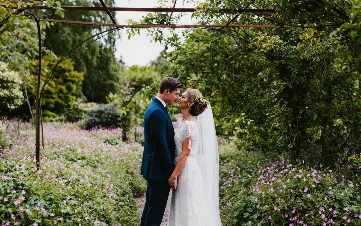 Wedding Photographer Northern Ireland | Matt and Nicola