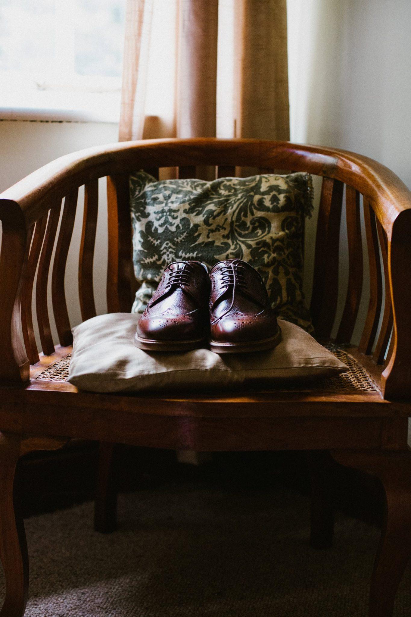 grooms footwear wedding photography norfolk